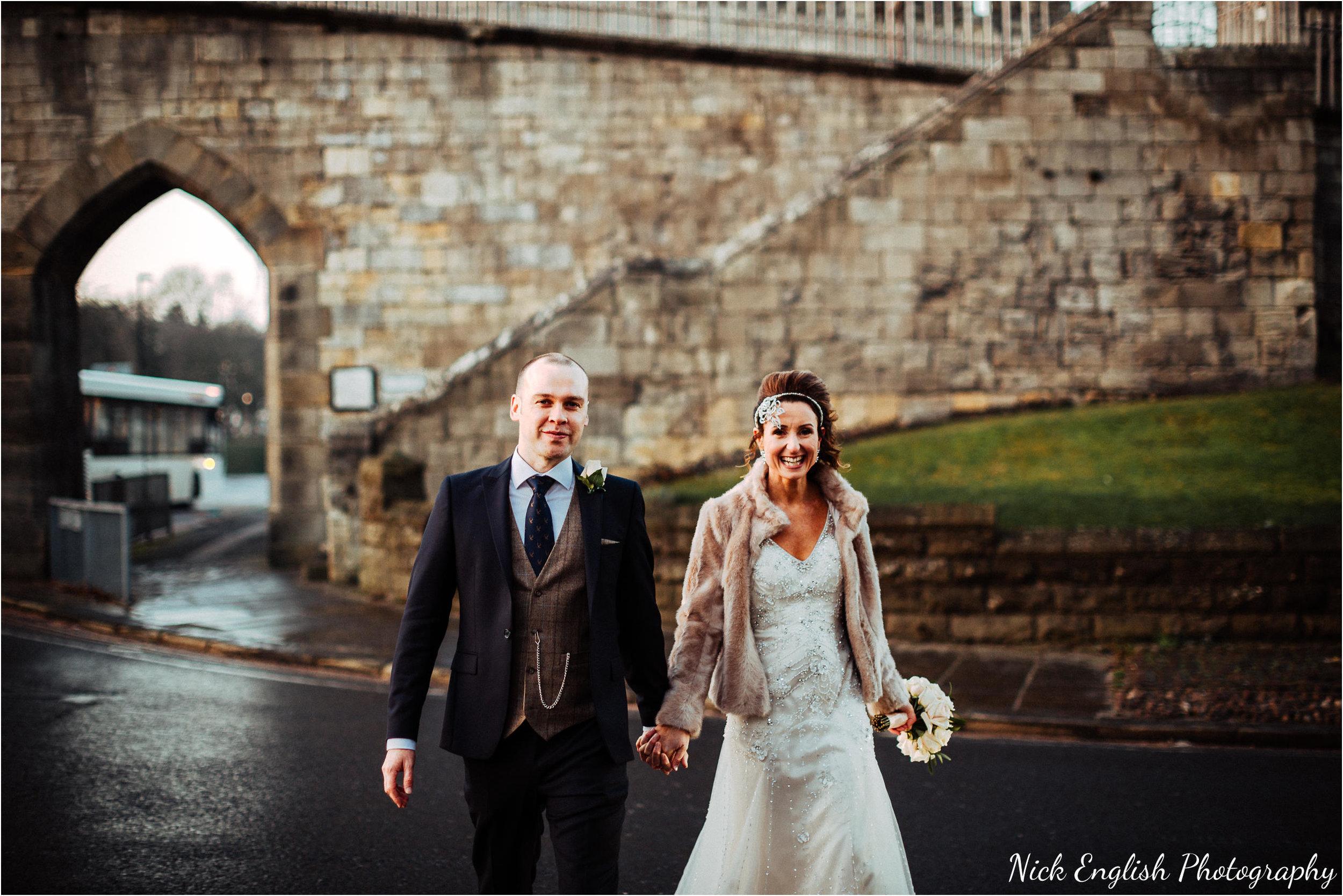 Deighton_Lodge_Wedding_York-119.jpg