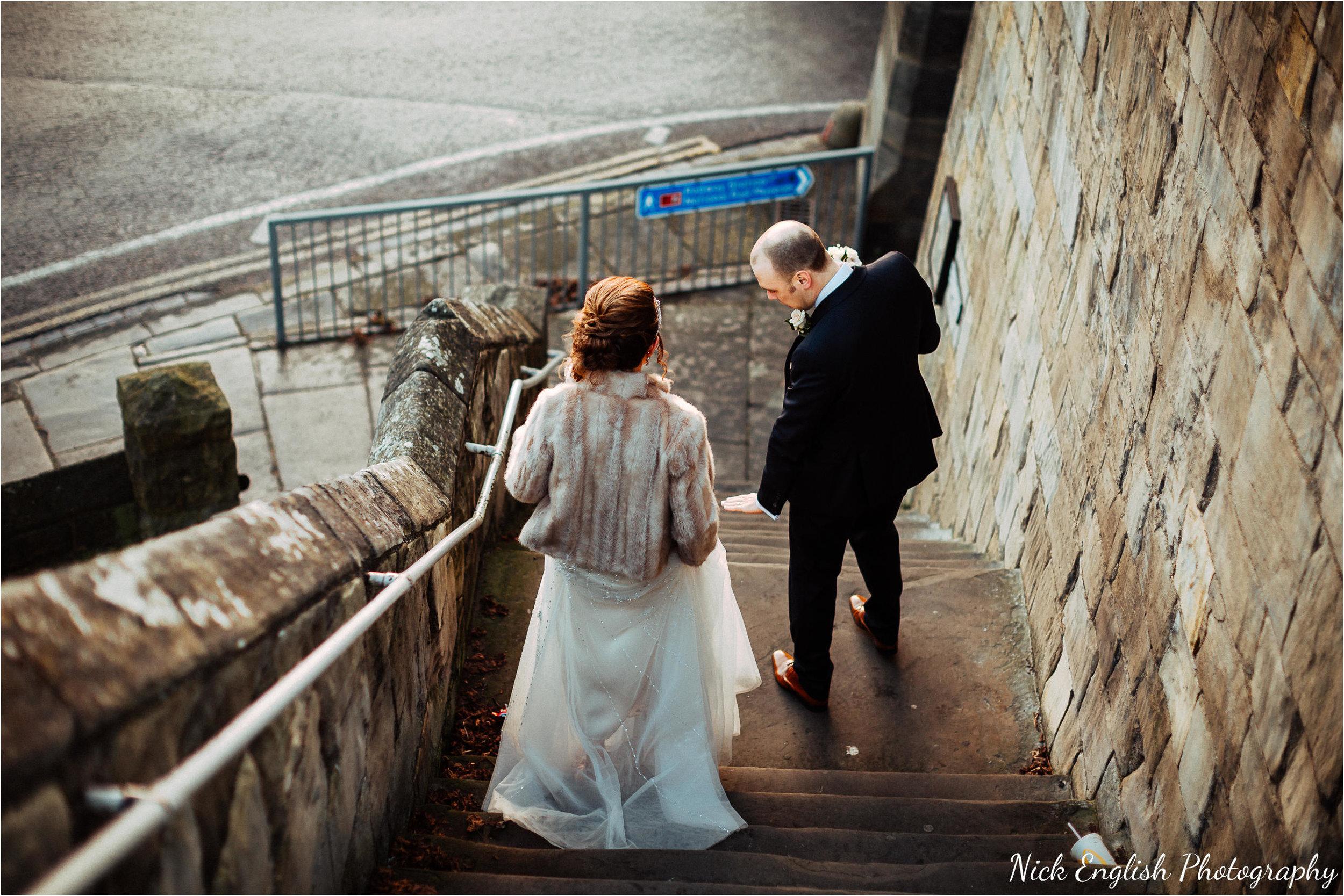 Deighton_Lodge_Wedding_York-118.jpg