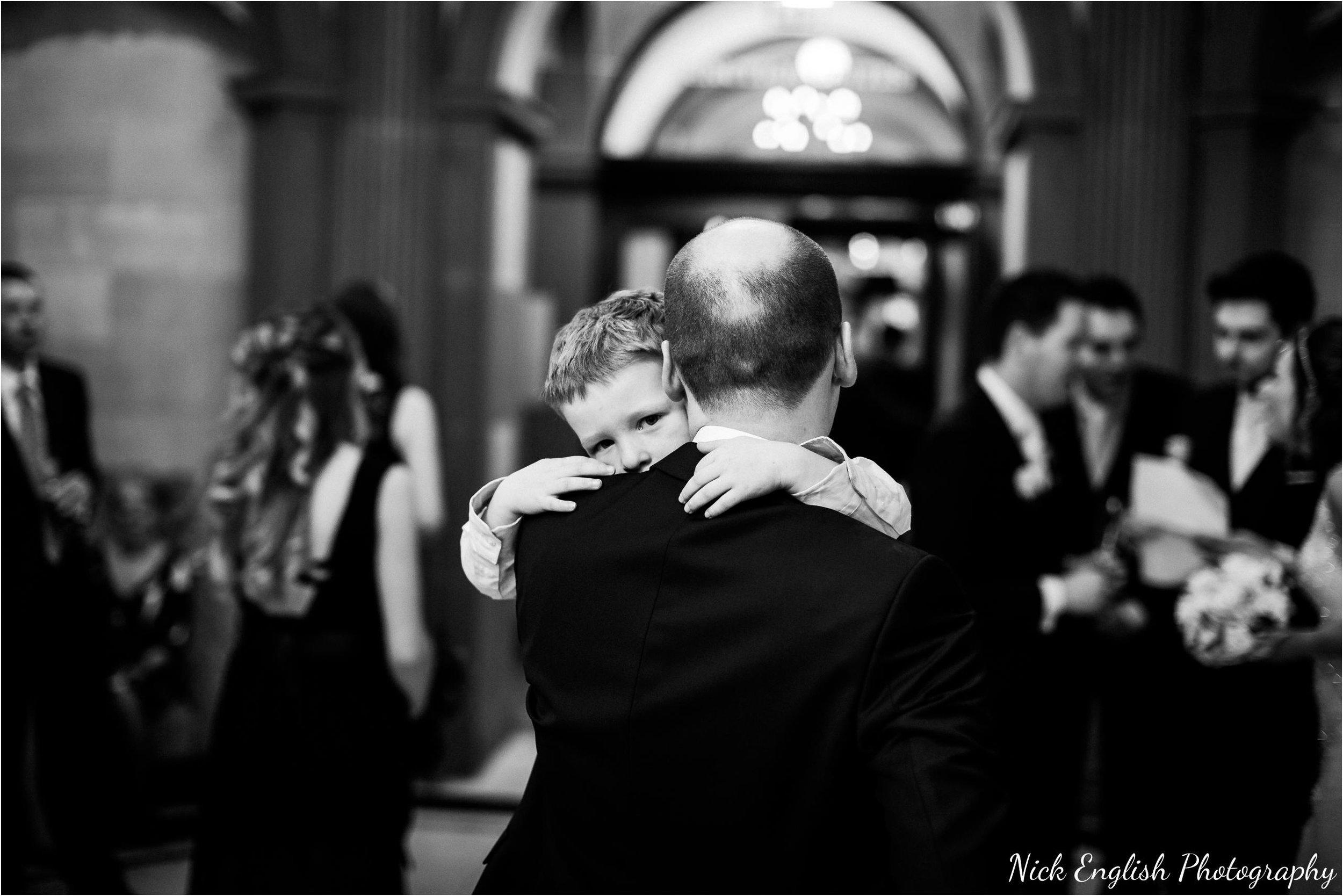 Deighton_Lodge_Wedding_York-120.jpg