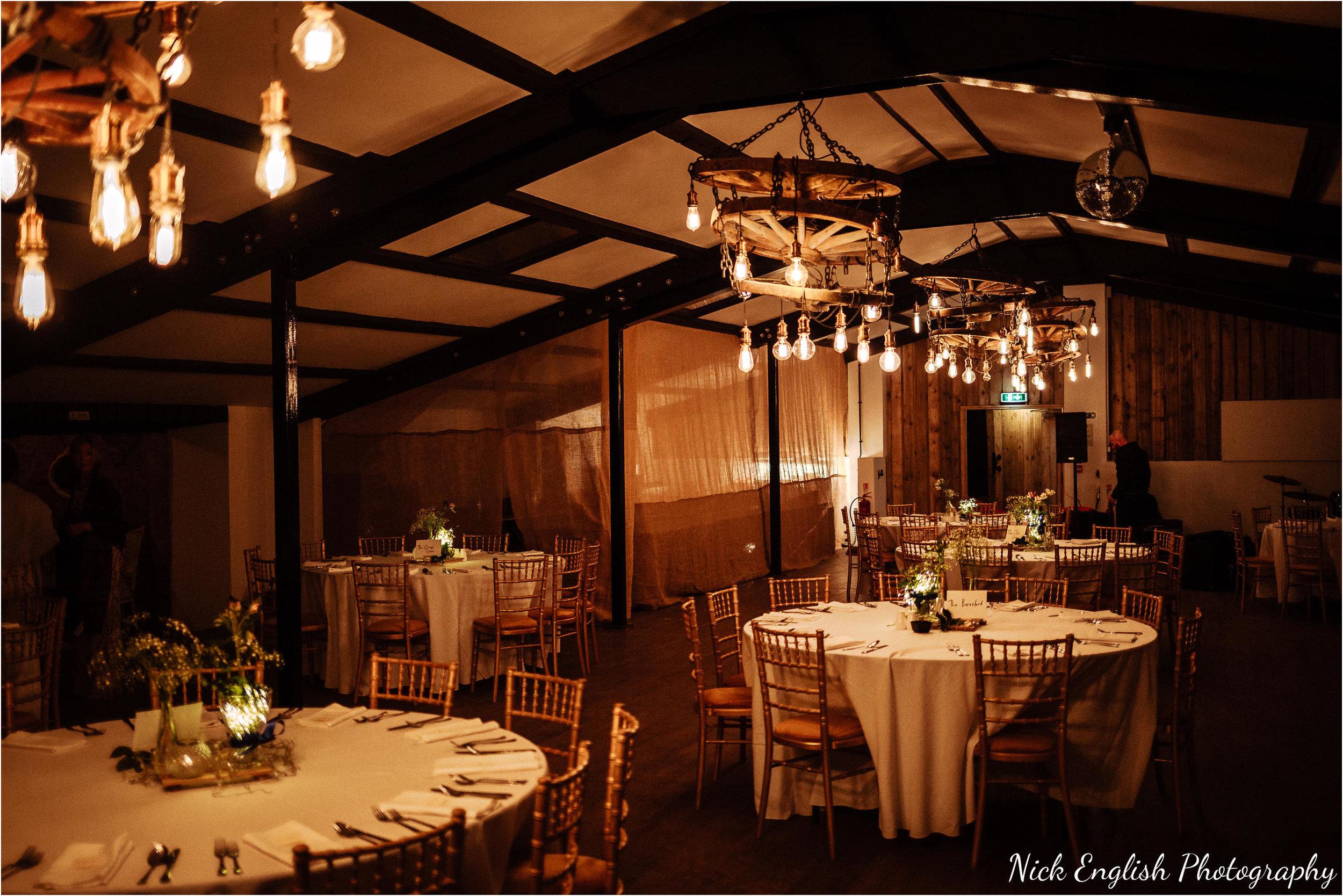 Deighton_Lodge_Wedding_York-124.jpg