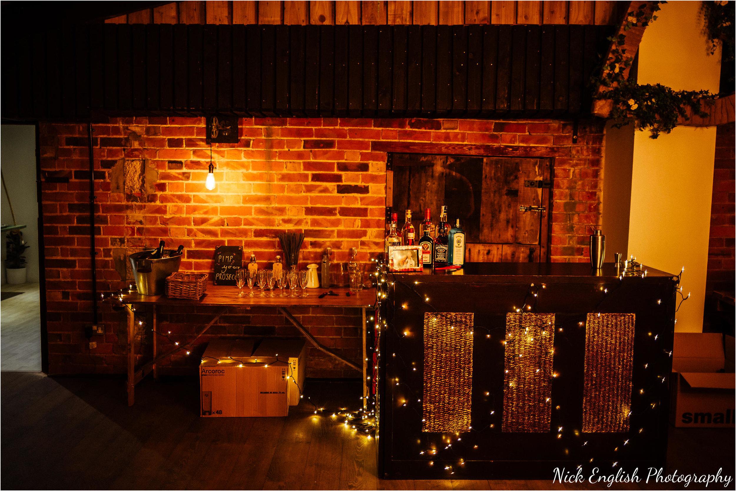 Deighton_Lodge_Wedding_York-126.jpg