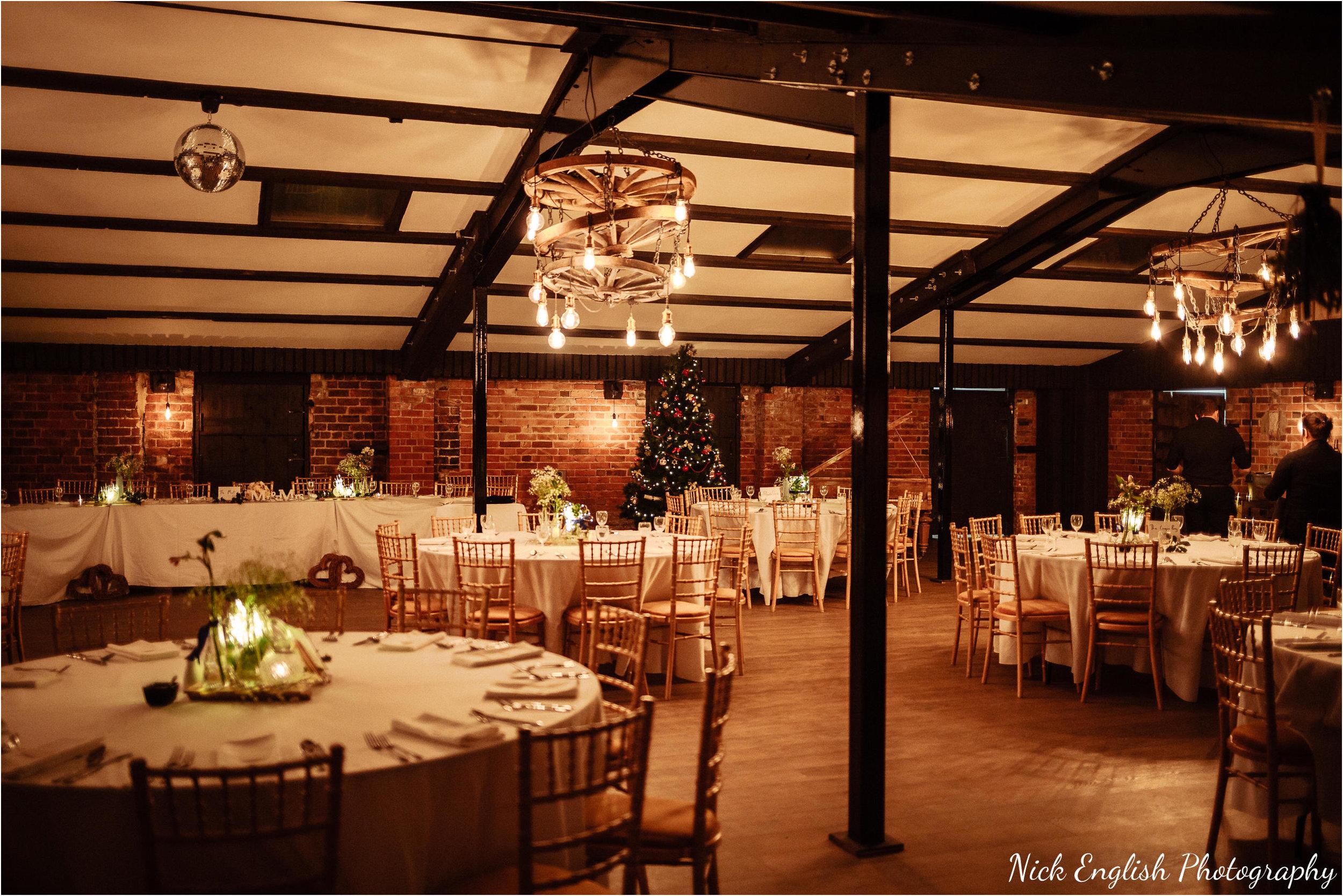 Deighton_Lodge_Wedding_York-127.jpg