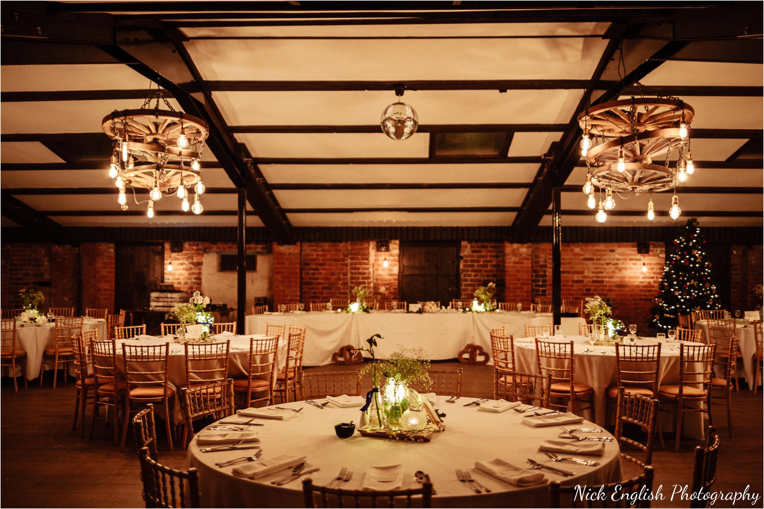 Deighton_Lodge_Wedding_York-128.jpg
