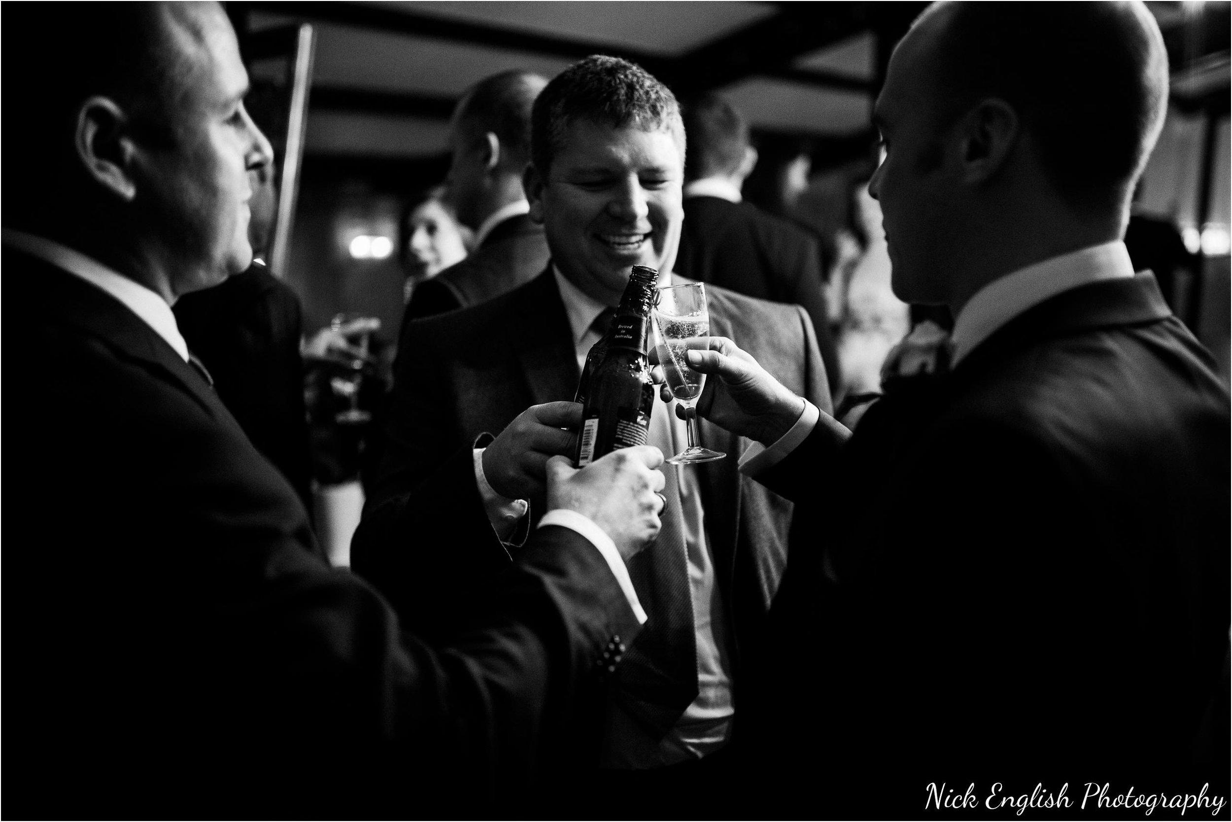 Deighton_Lodge_Wedding_York-138.jpg