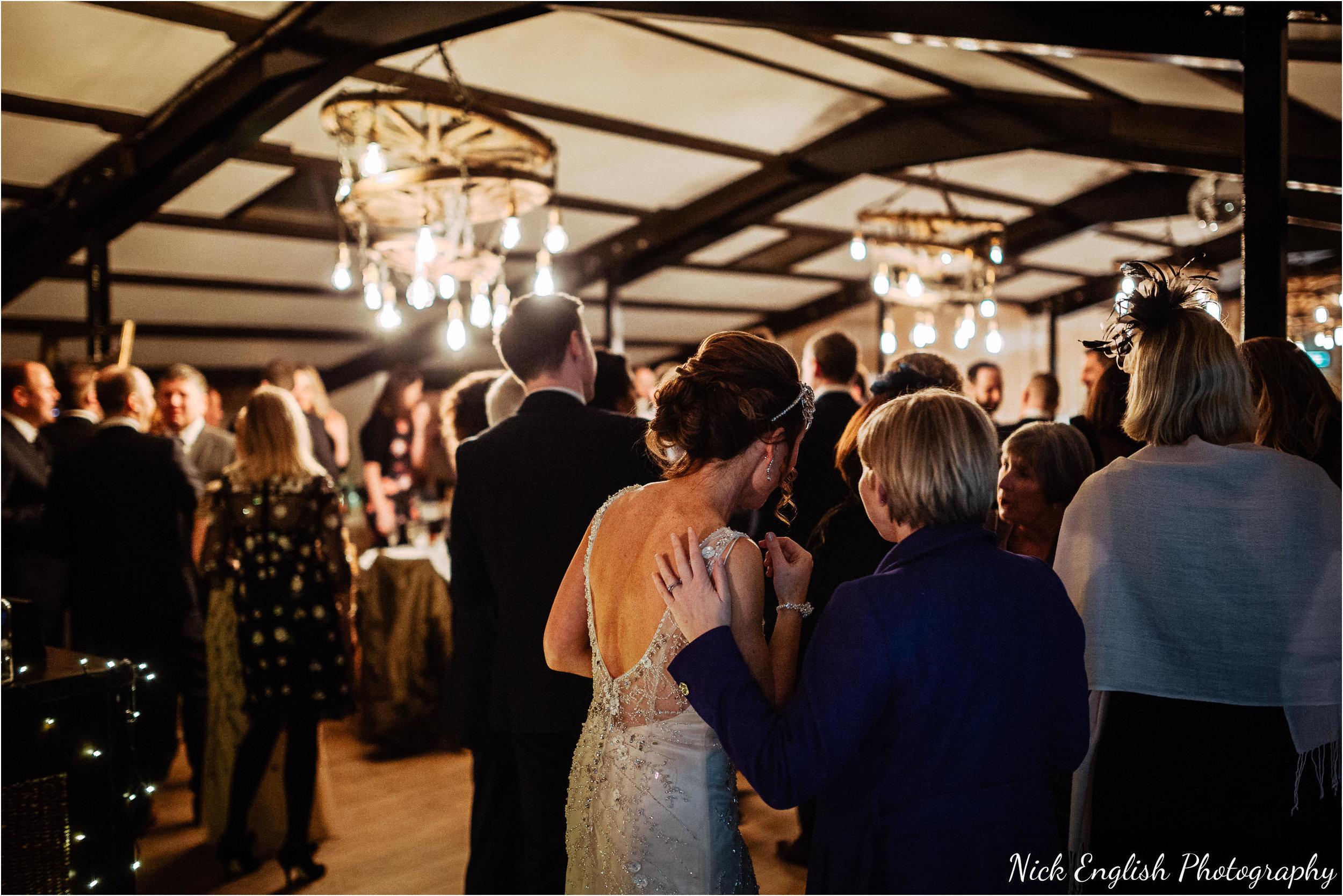 Deighton_Lodge_Wedding_York-139.jpg