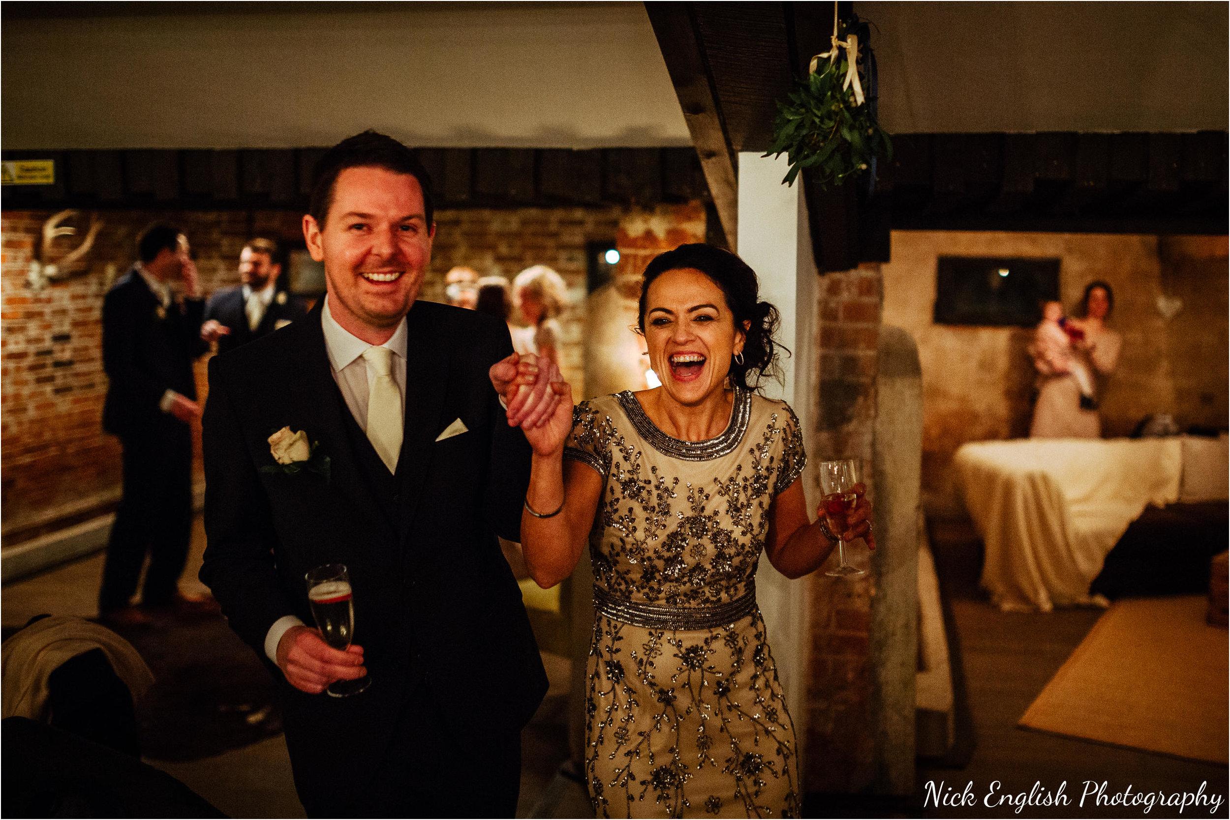 Deighton_Lodge_Wedding_York-140.jpg