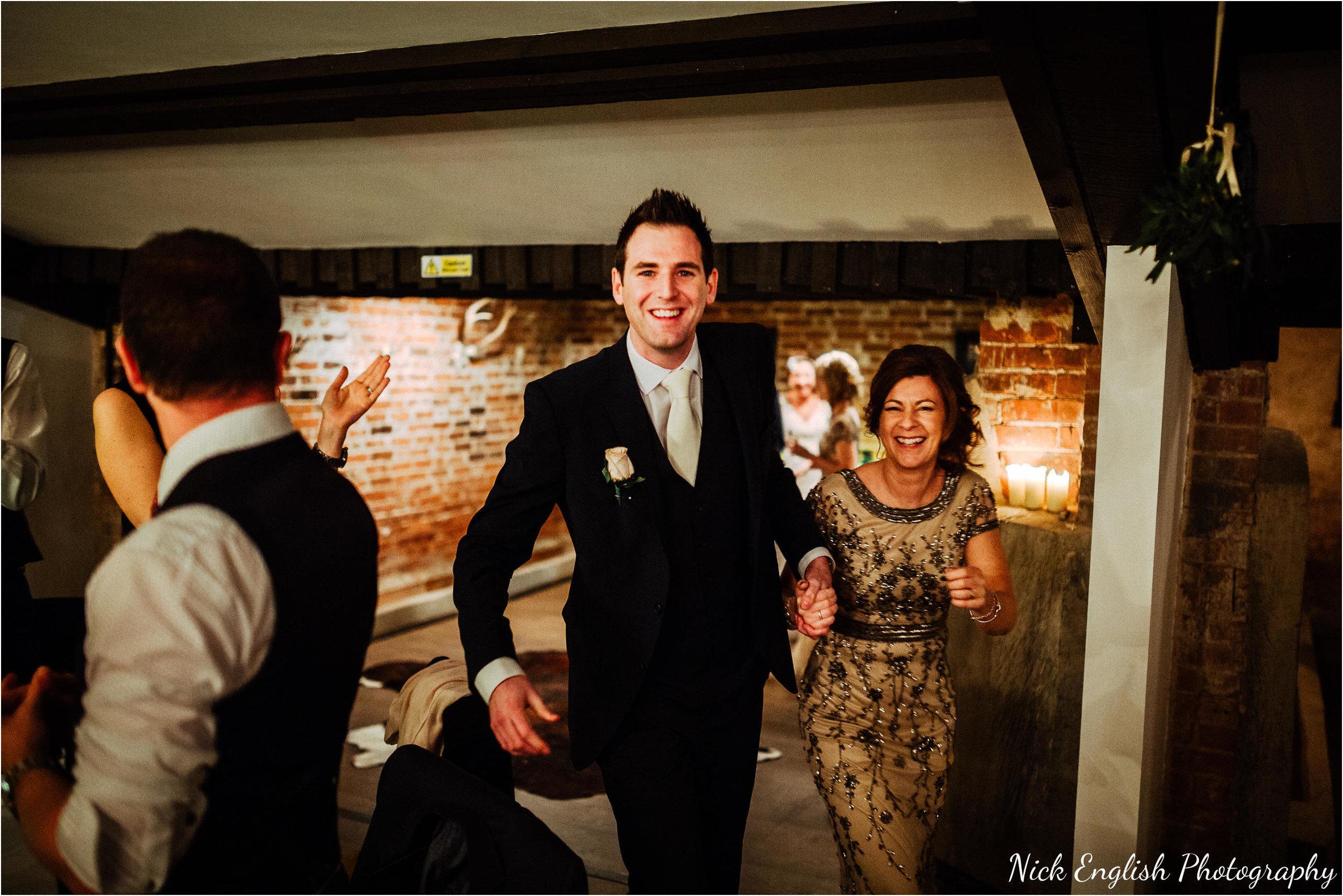 Deighton_Lodge_Wedding_York-141.jpg