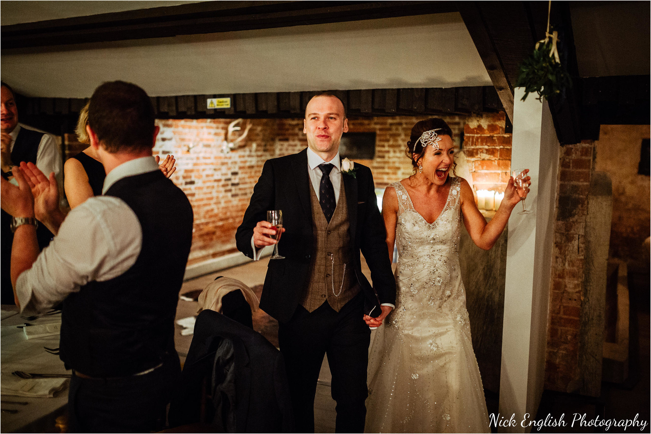 Deighton_Lodge_Wedding_York-143.jpg