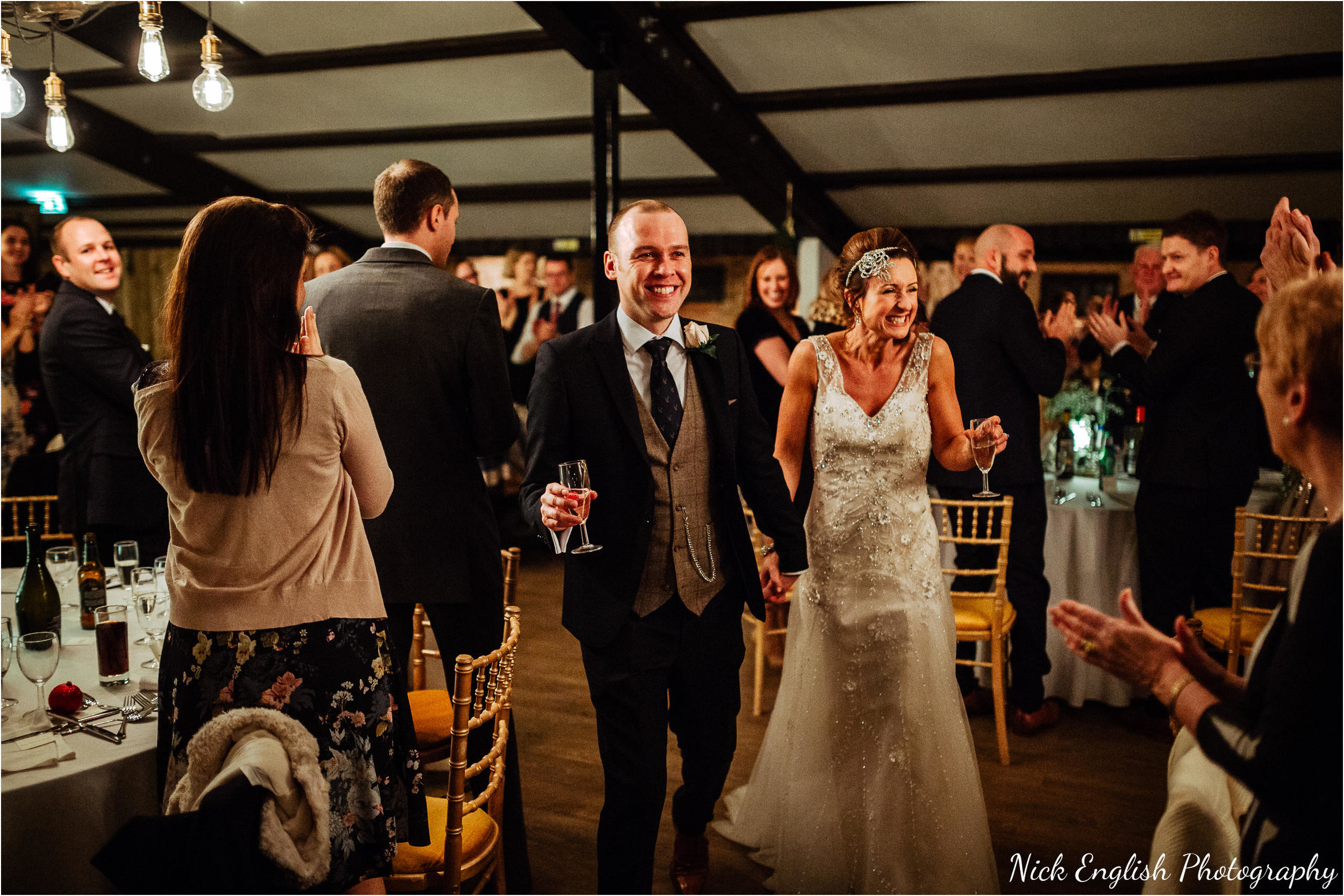 Deighton_Lodge_Wedding_York-144.jpg
