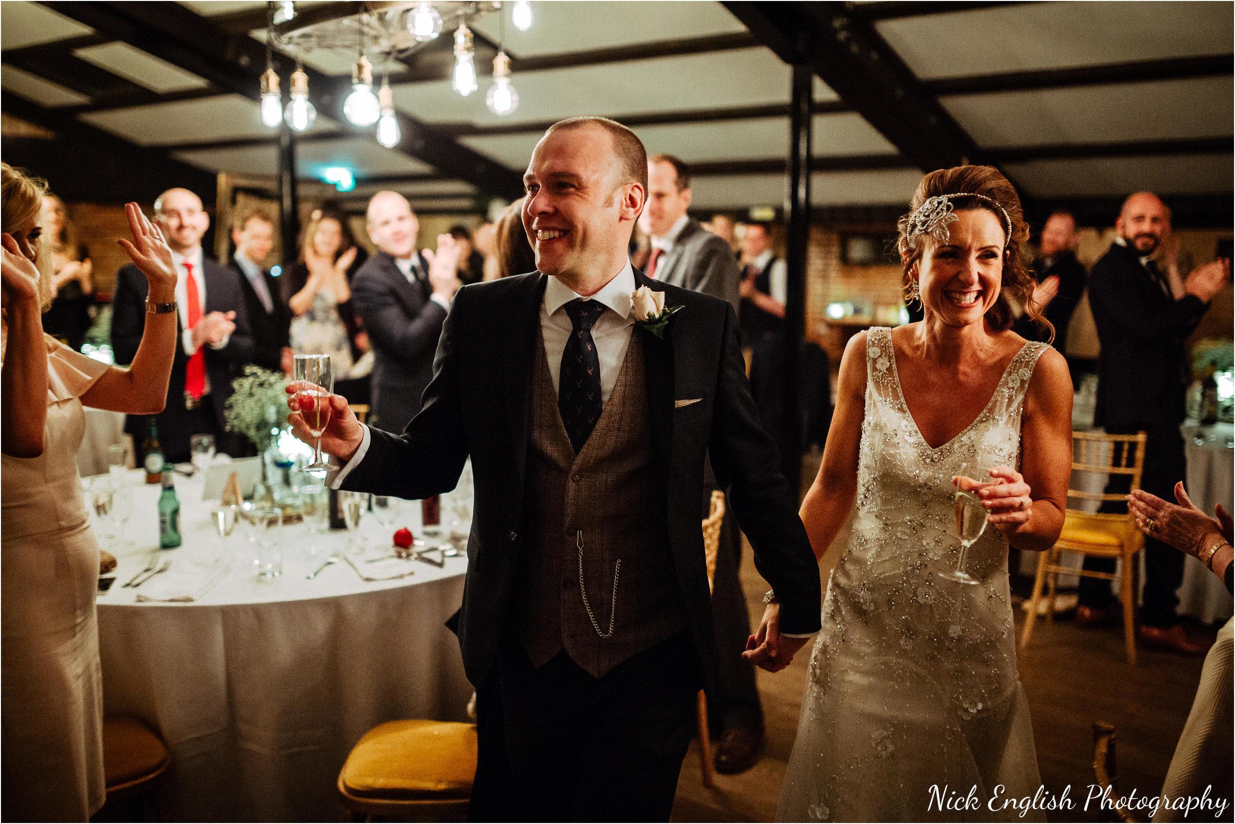 Deighton_Lodge_Wedding_York-145.jpg
