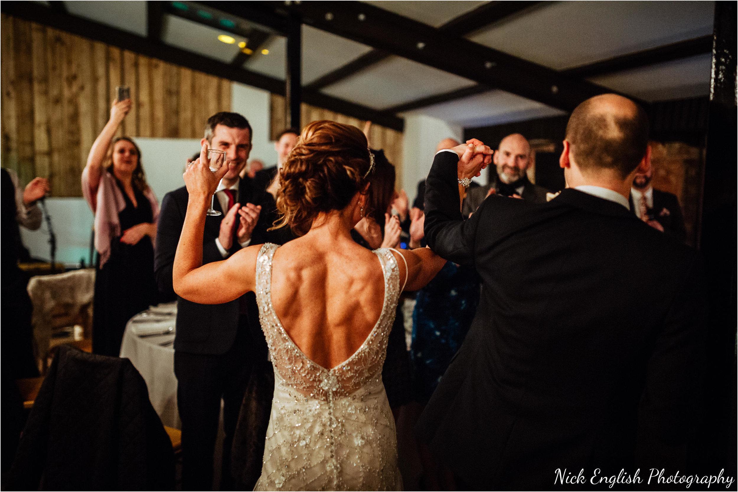 Deighton_Lodge_Wedding_York-146.jpg