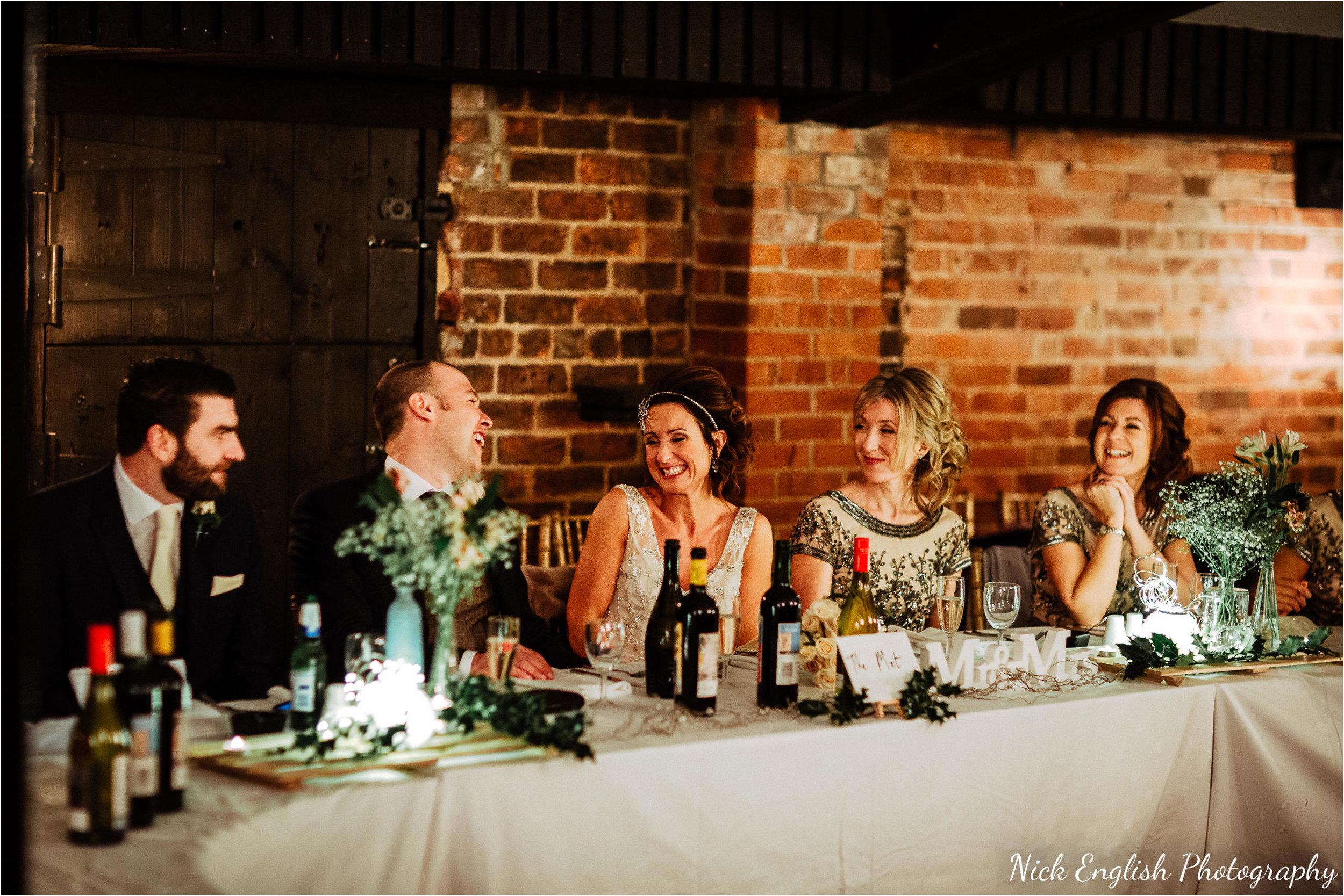 Deighton_Lodge_Wedding_York-149.jpg