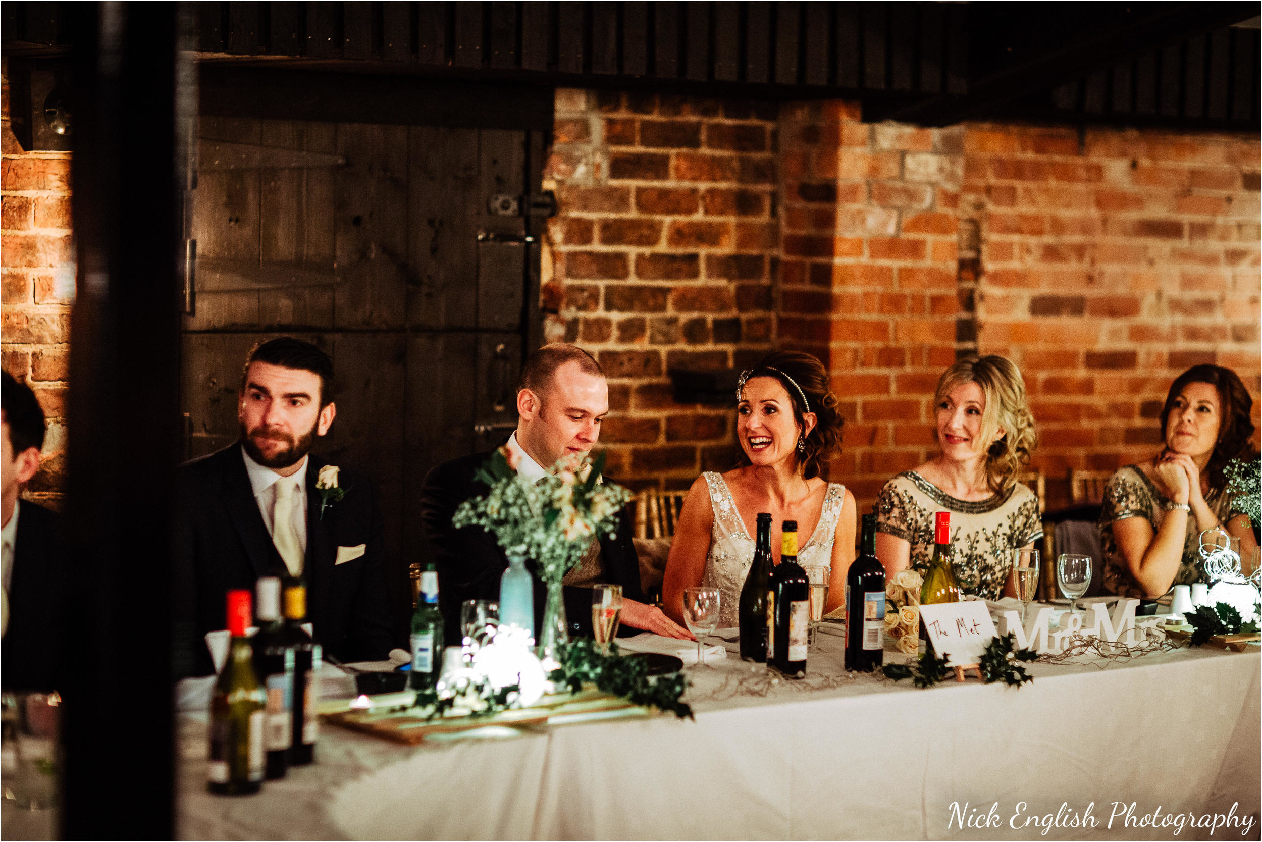Deighton_Lodge_Wedding_York-150.jpg