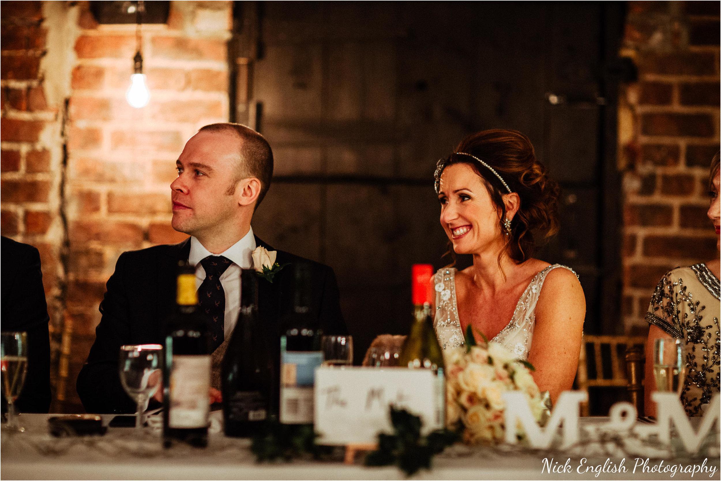 Deighton_Lodge_Wedding_York-151.jpg