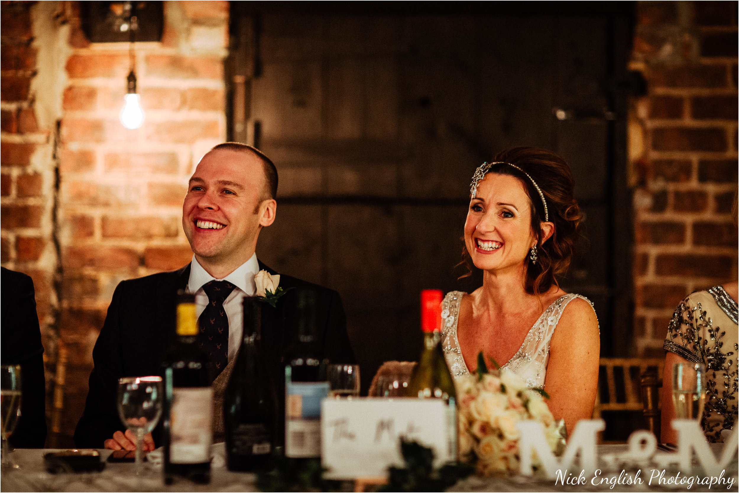 Deighton_Lodge_Wedding_York-152.jpg