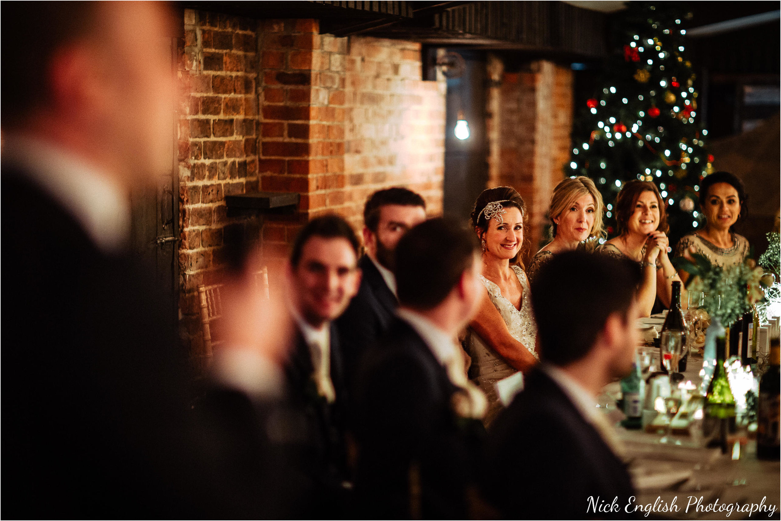 Deighton_Lodge_Wedding_York-155.jpg