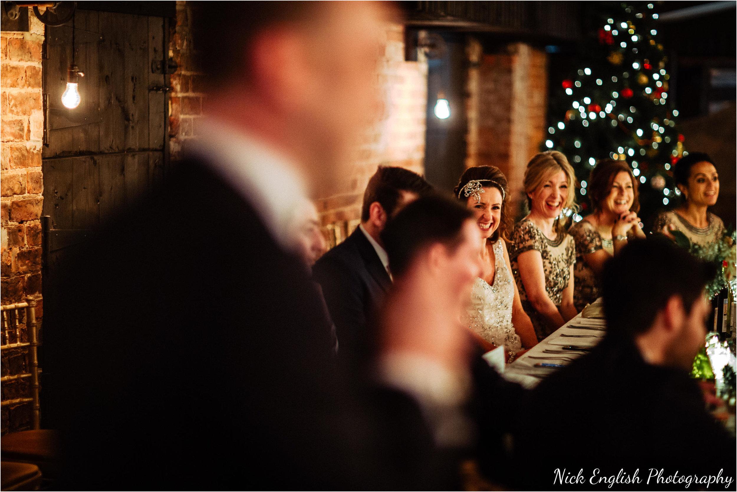 Deighton_Lodge_Wedding_York-156.jpg