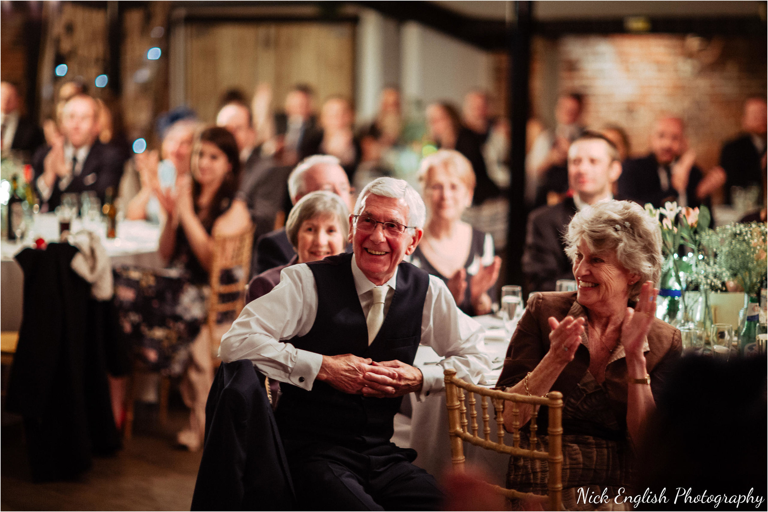 Deighton_Lodge_Wedding_York-158.jpg