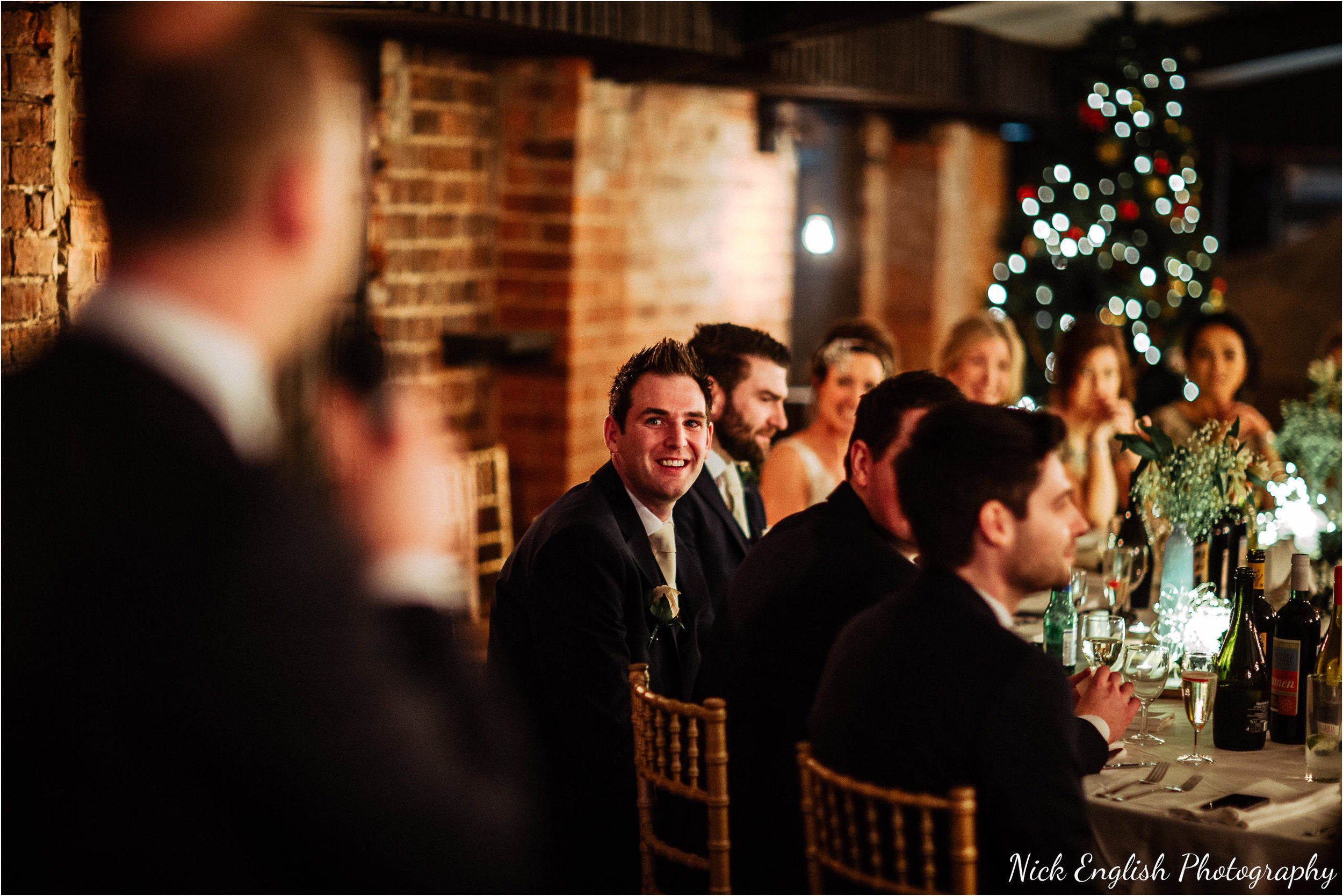 Deighton_Lodge_Wedding_York-159.jpg