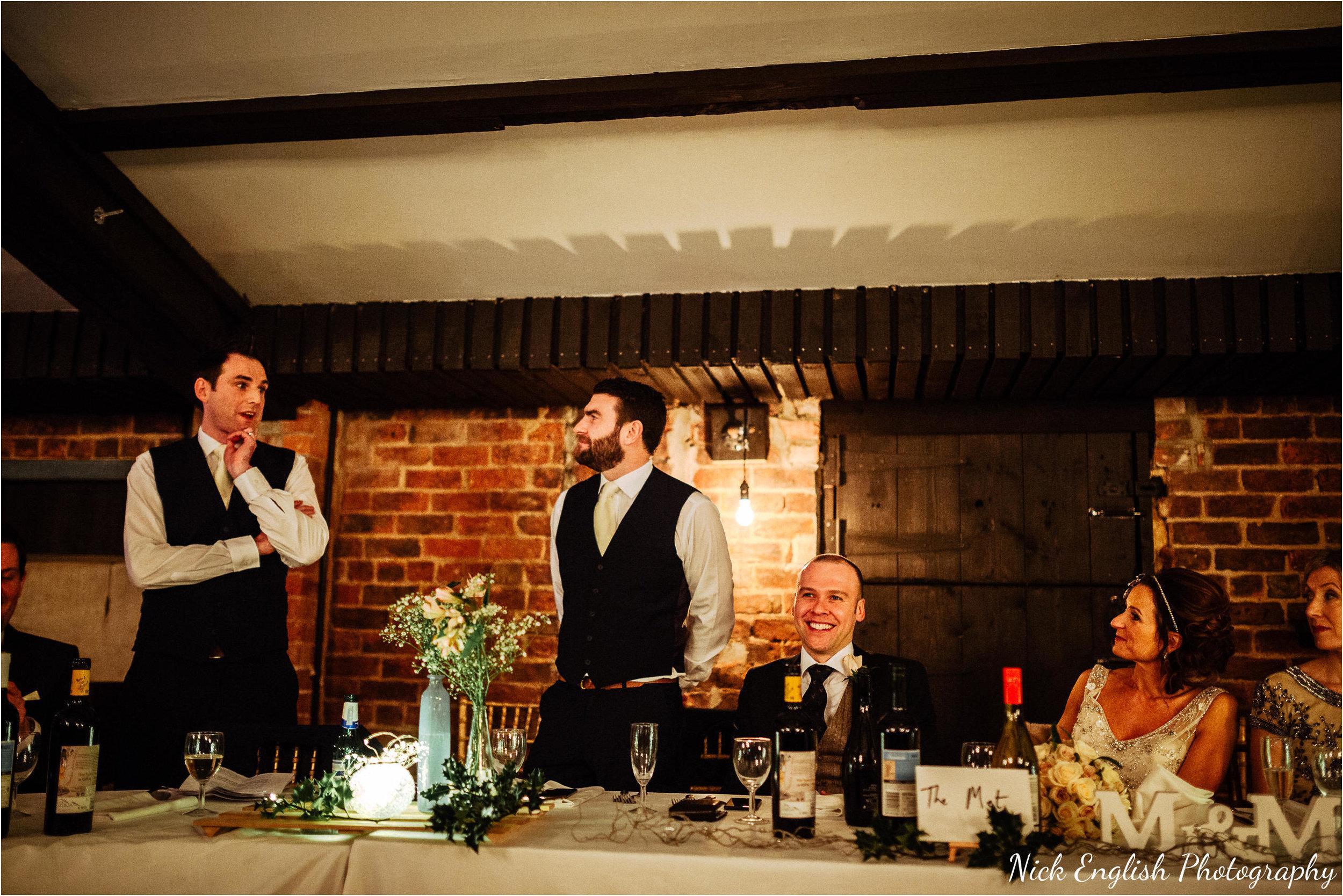 Deighton_Lodge_Wedding_York-161.jpg