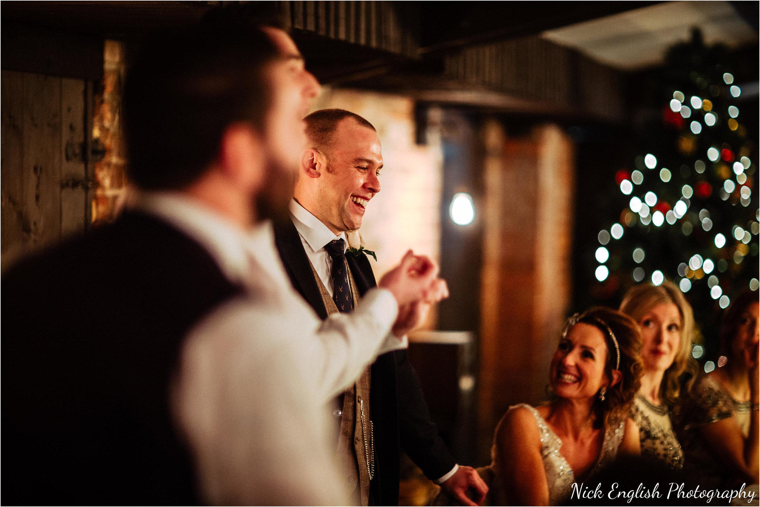 Deighton_Lodge_Wedding_York-163.jpg