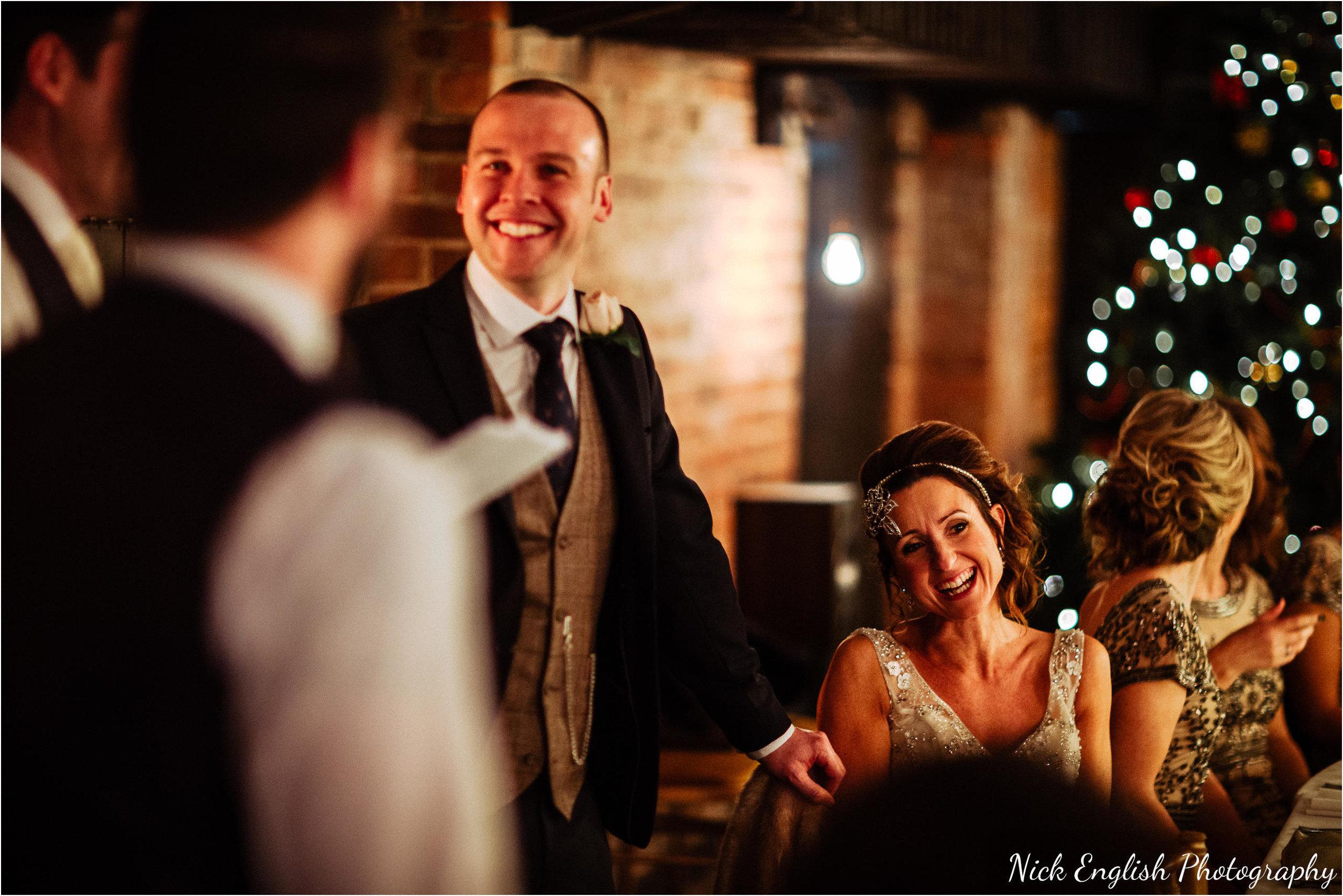 Deighton_Lodge_Wedding_York-164.jpg