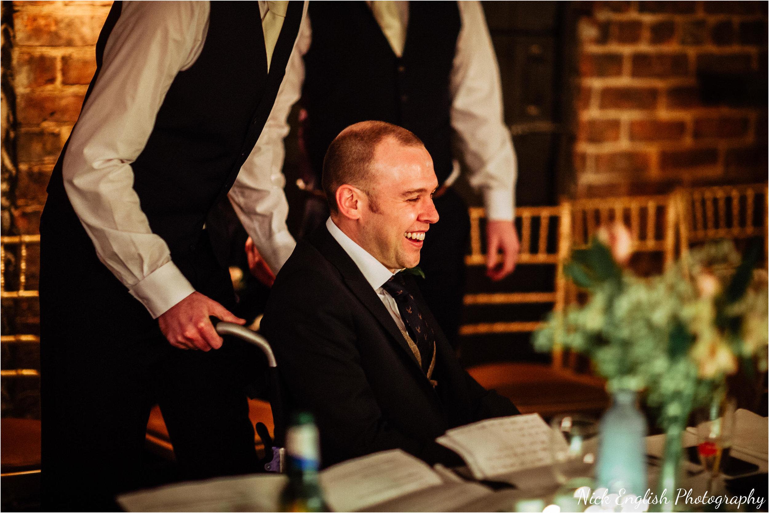 Deighton_Lodge_Wedding_York-165.jpg