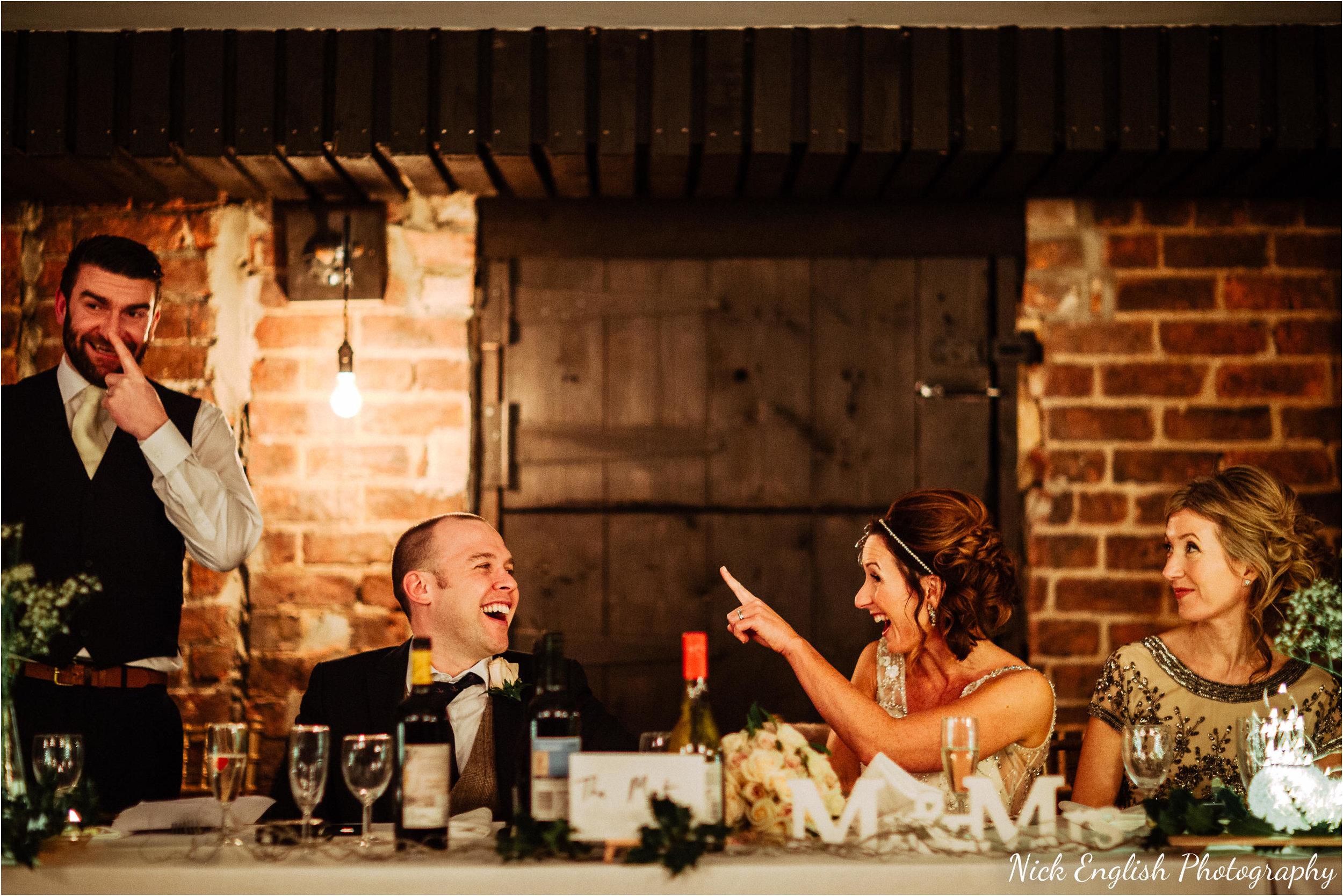 Deighton_Lodge_Wedding_York-166.jpg