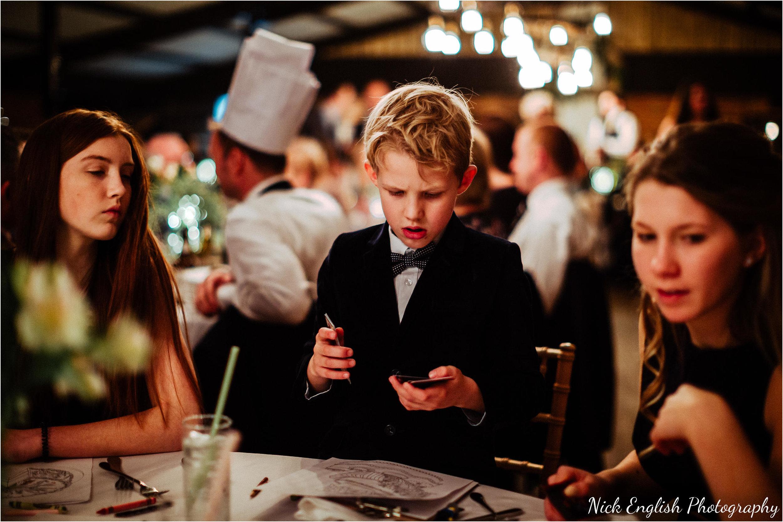 Deighton_Lodge_Wedding_York-169.jpg