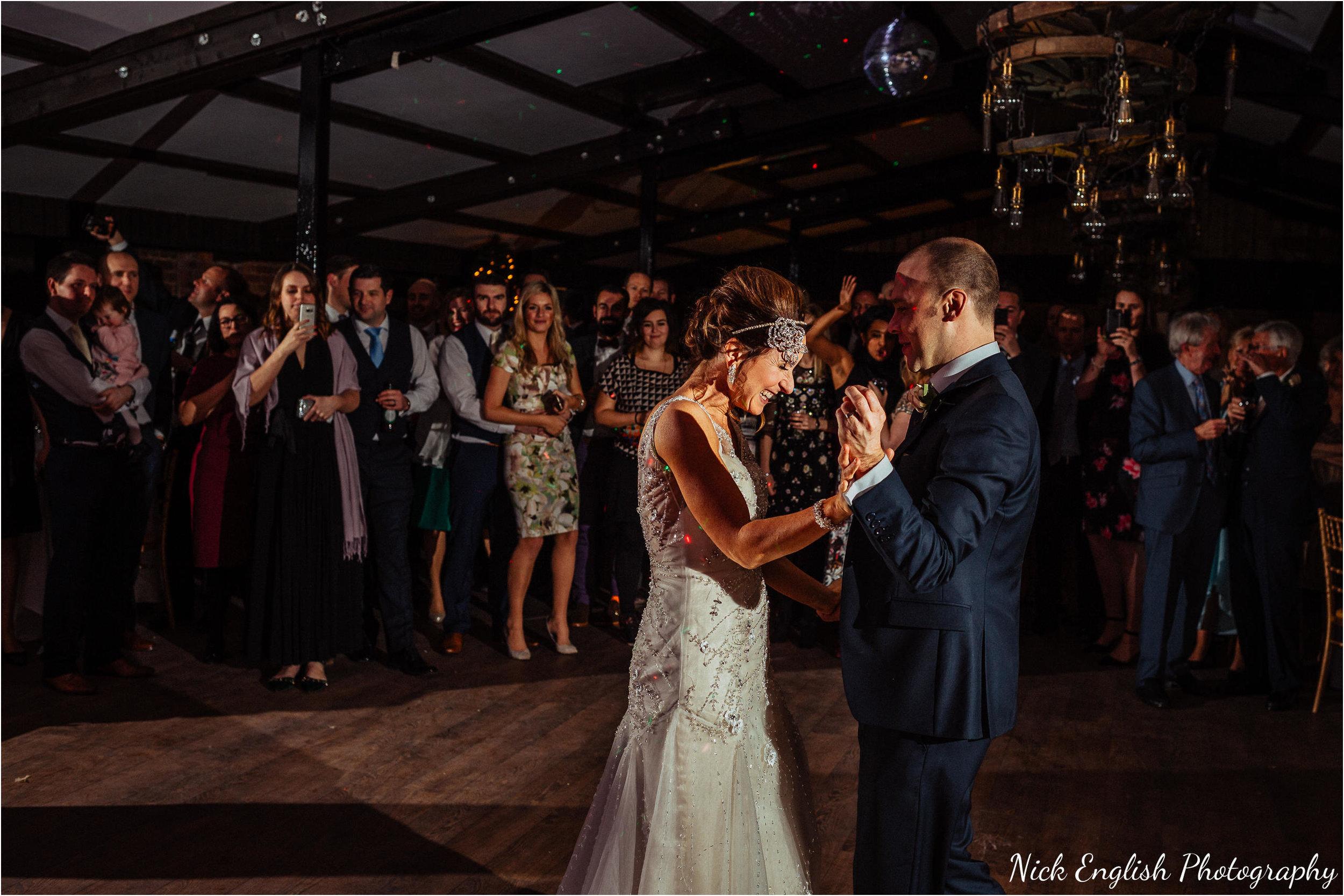 Deighton_Lodge_Wedding_York-175.jpg