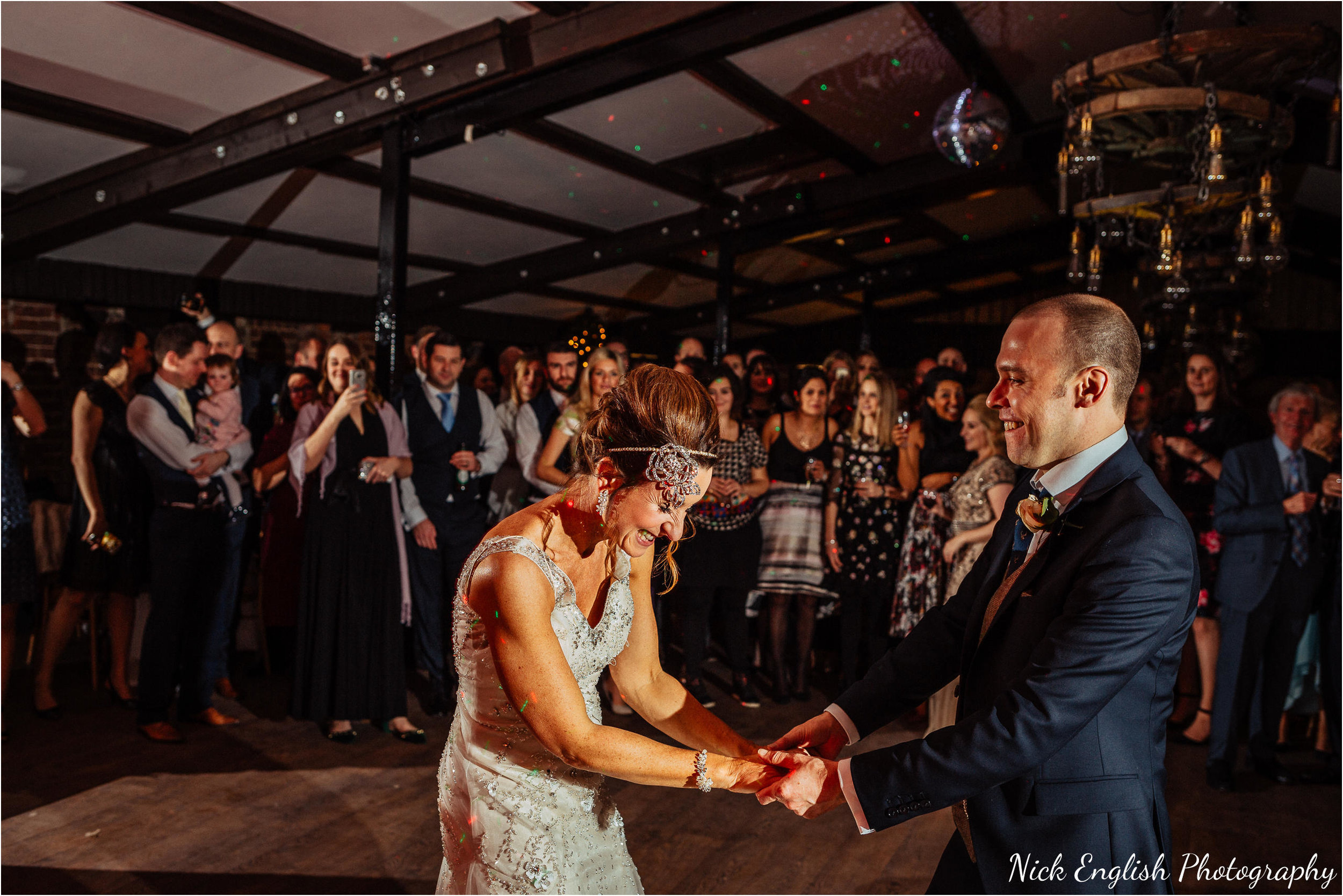 Deighton_Lodge_Wedding_York-176.jpg