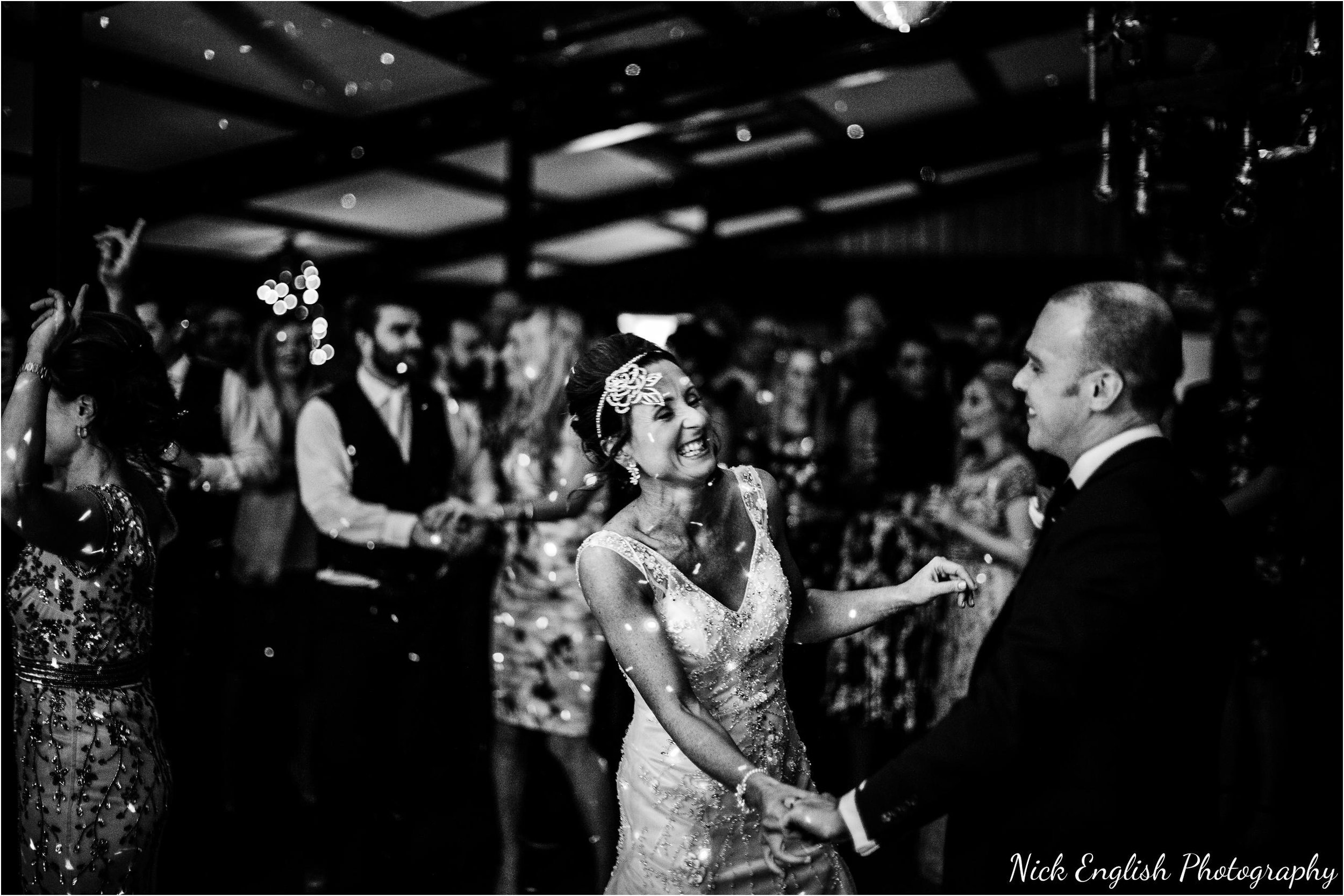 Deighton_Lodge_Wedding_York-178.jpg