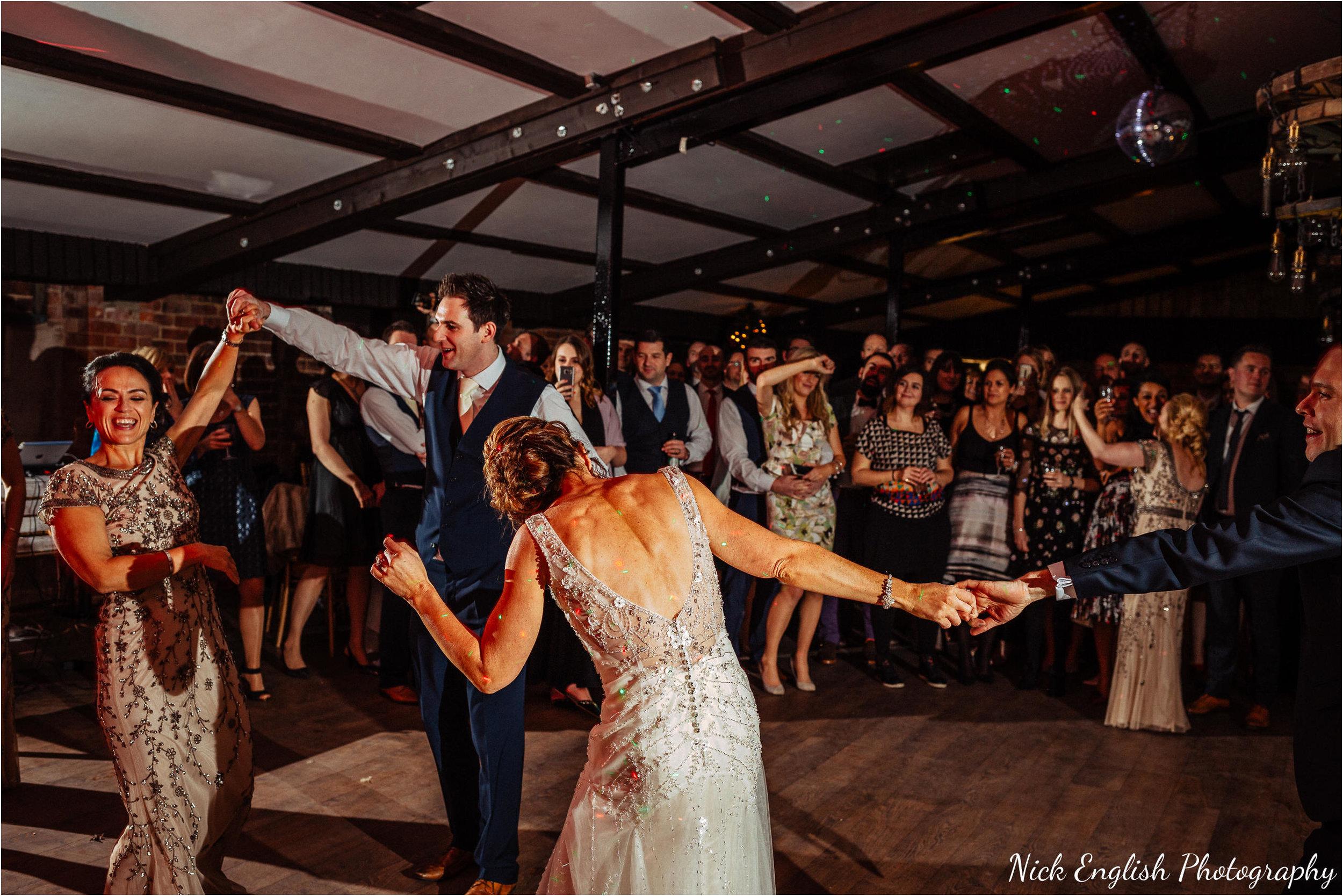 Deighton_Lodge_Wedding_York-177.jpg