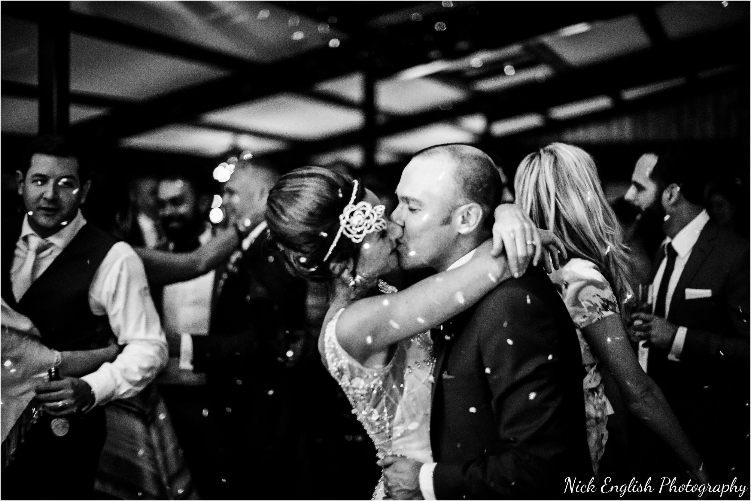 Deighton_Lodge_Wedding_York-180.jpg