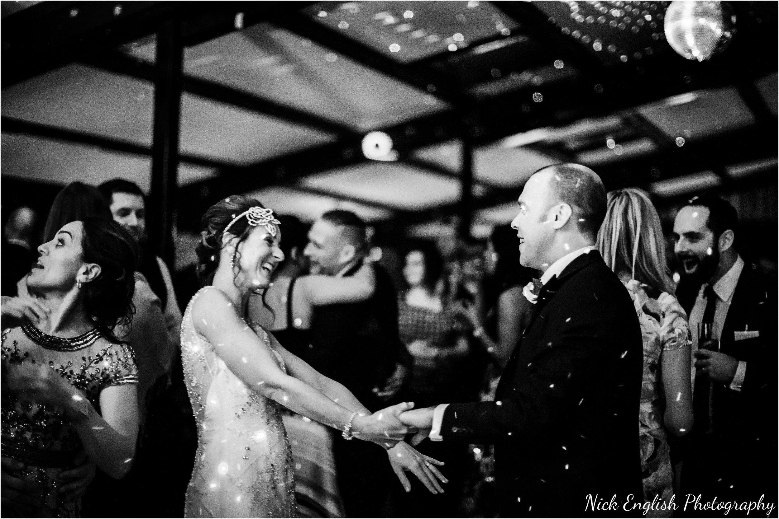 Deighton_Lodge_Wedding_York-179.jpg