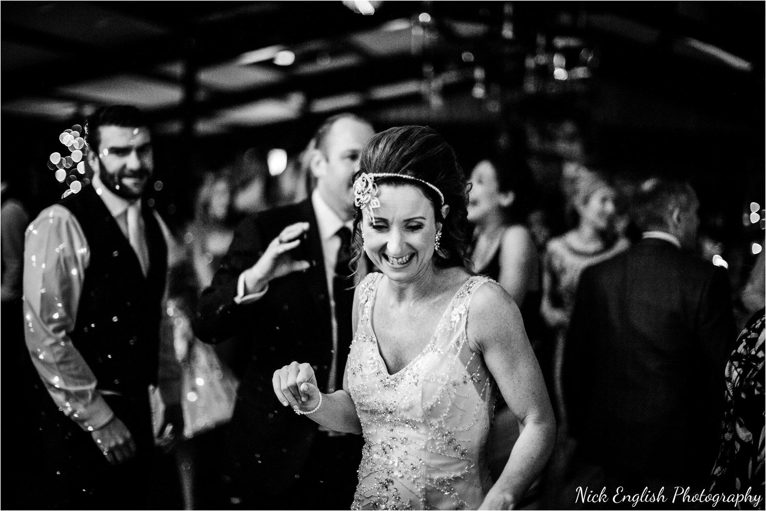 Deighton_Lodge_Wedding_York-182.jpg