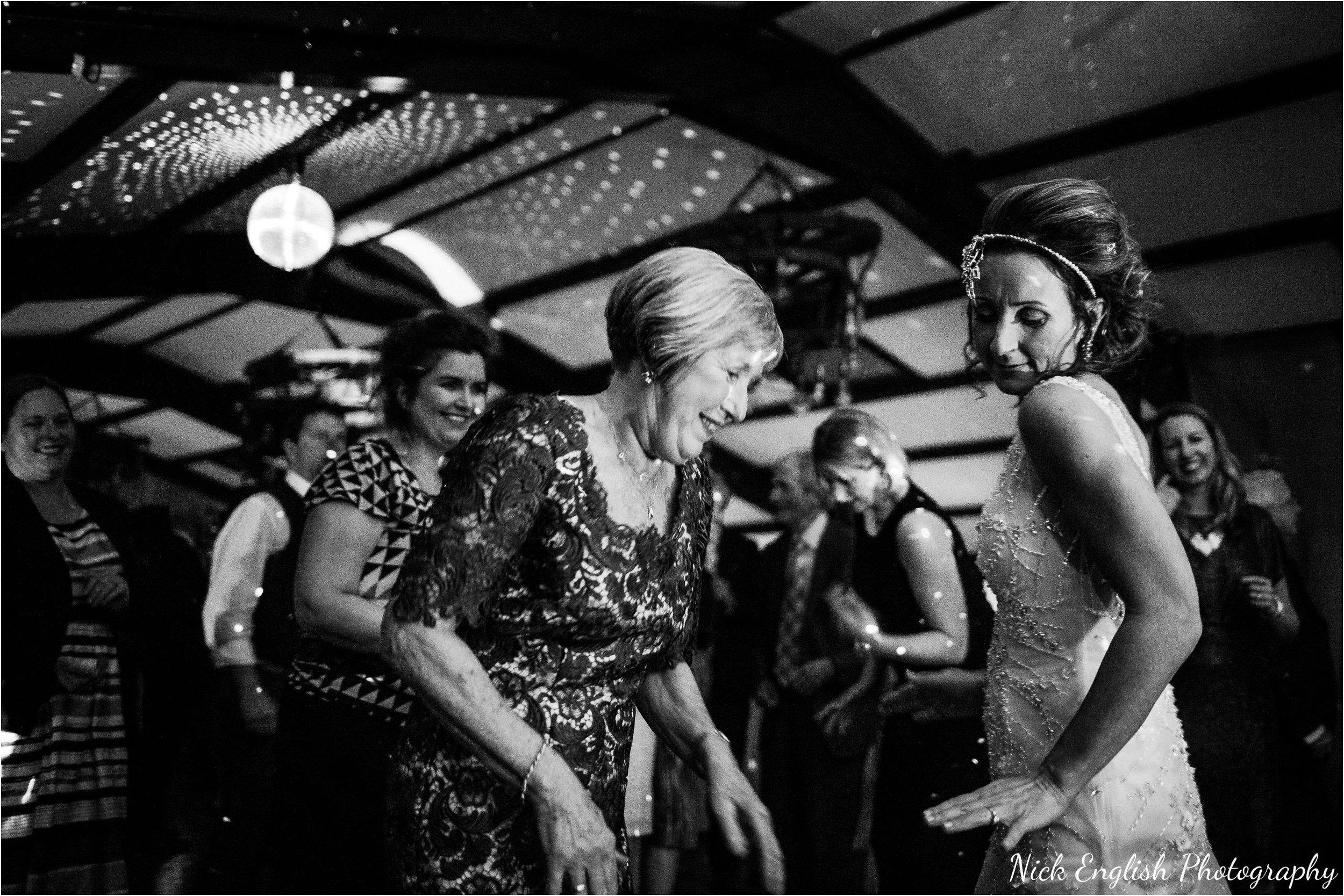 Deighton_Lodge_Wedding_York-184.jpg
