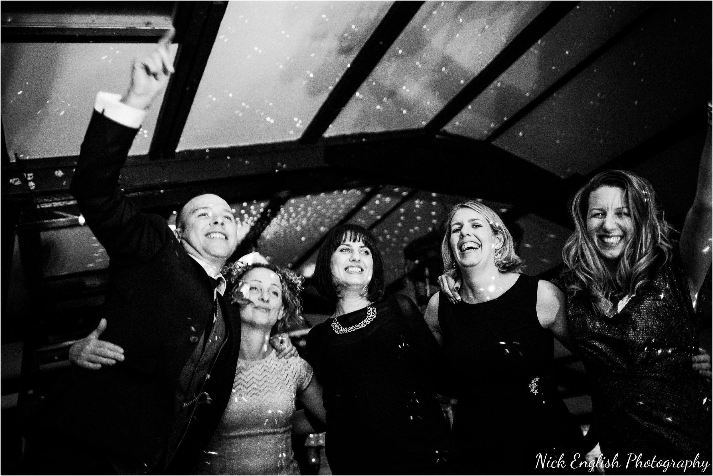 Deighton_Lodge_Wedding_York-187.jpg