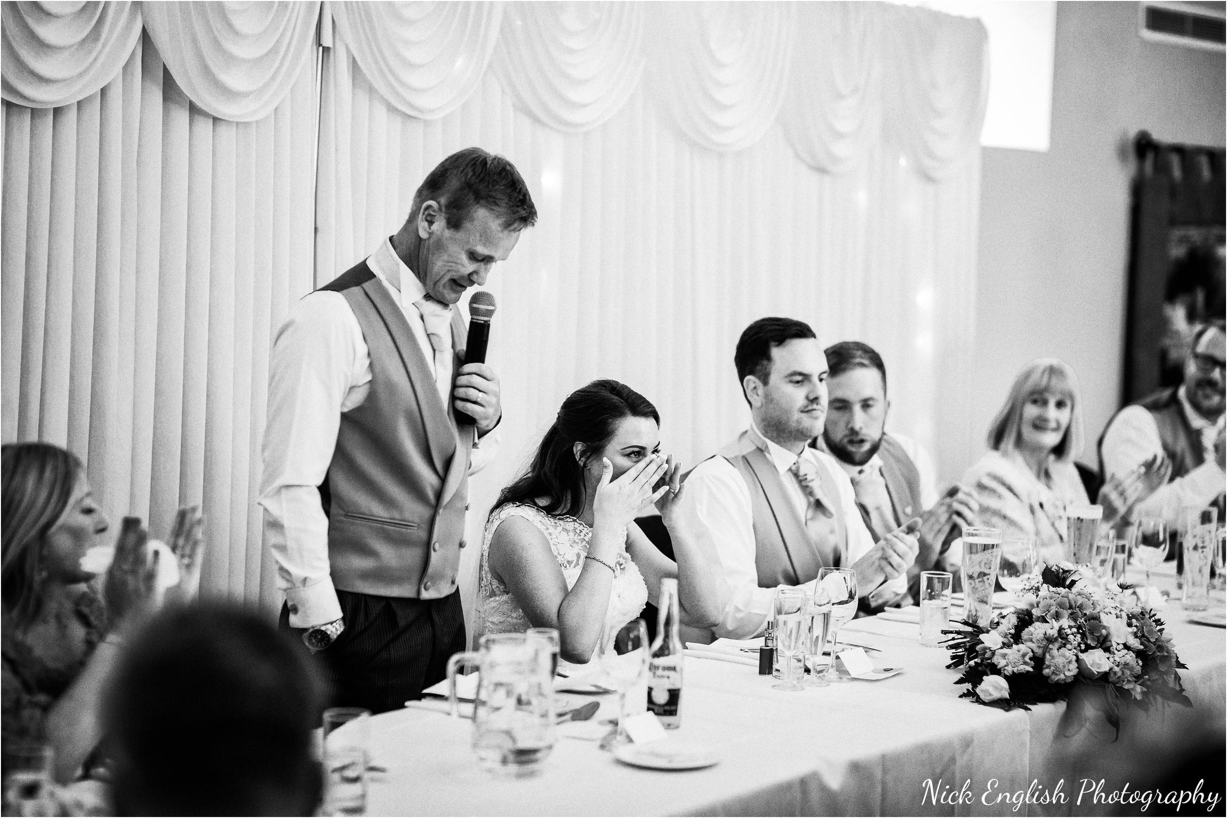 The_Villa_Wrea_Green_Wedding_Photographs-116.jpg