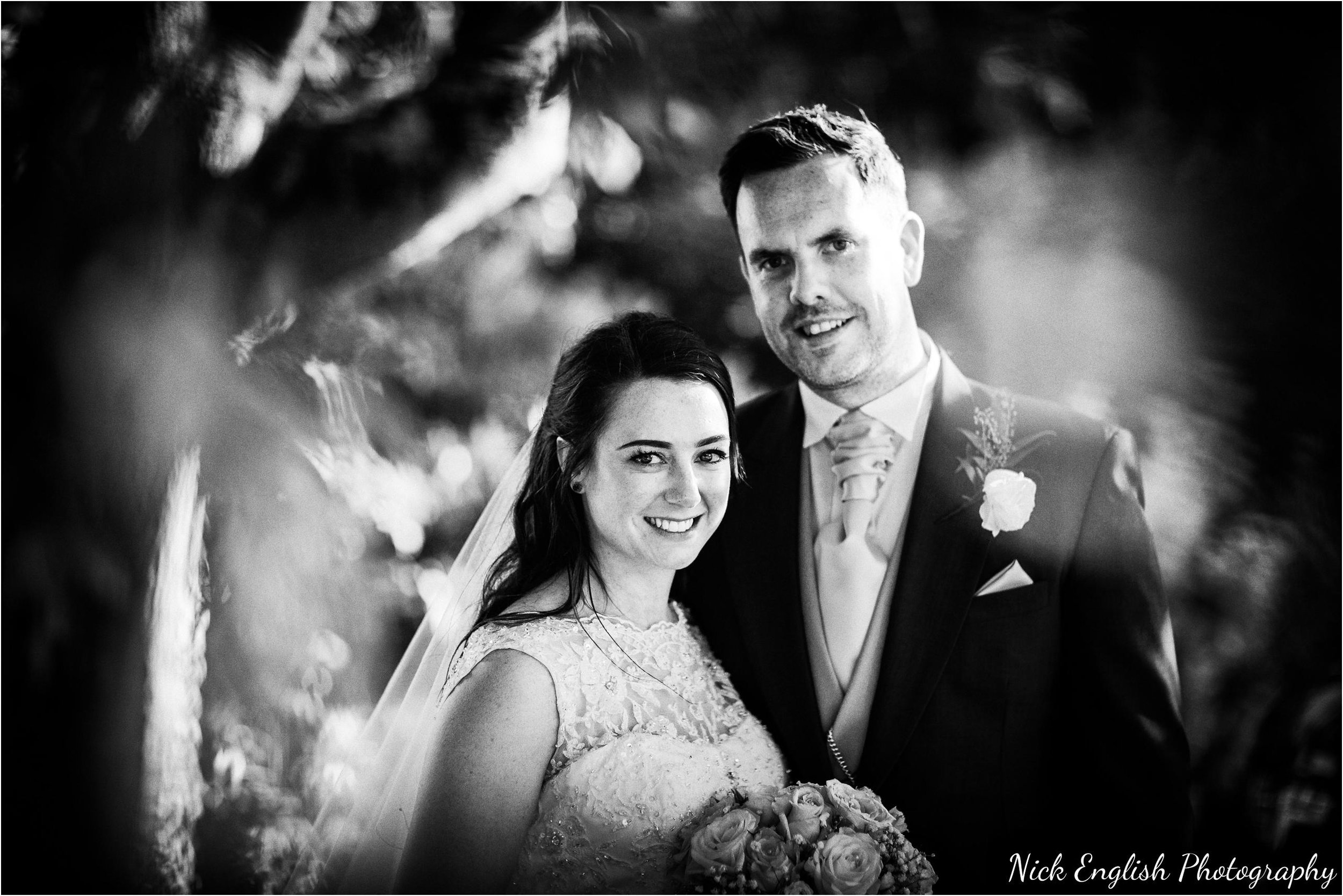 The_Villa_Wrea_Green_Wedding_Photographs-146.jpg