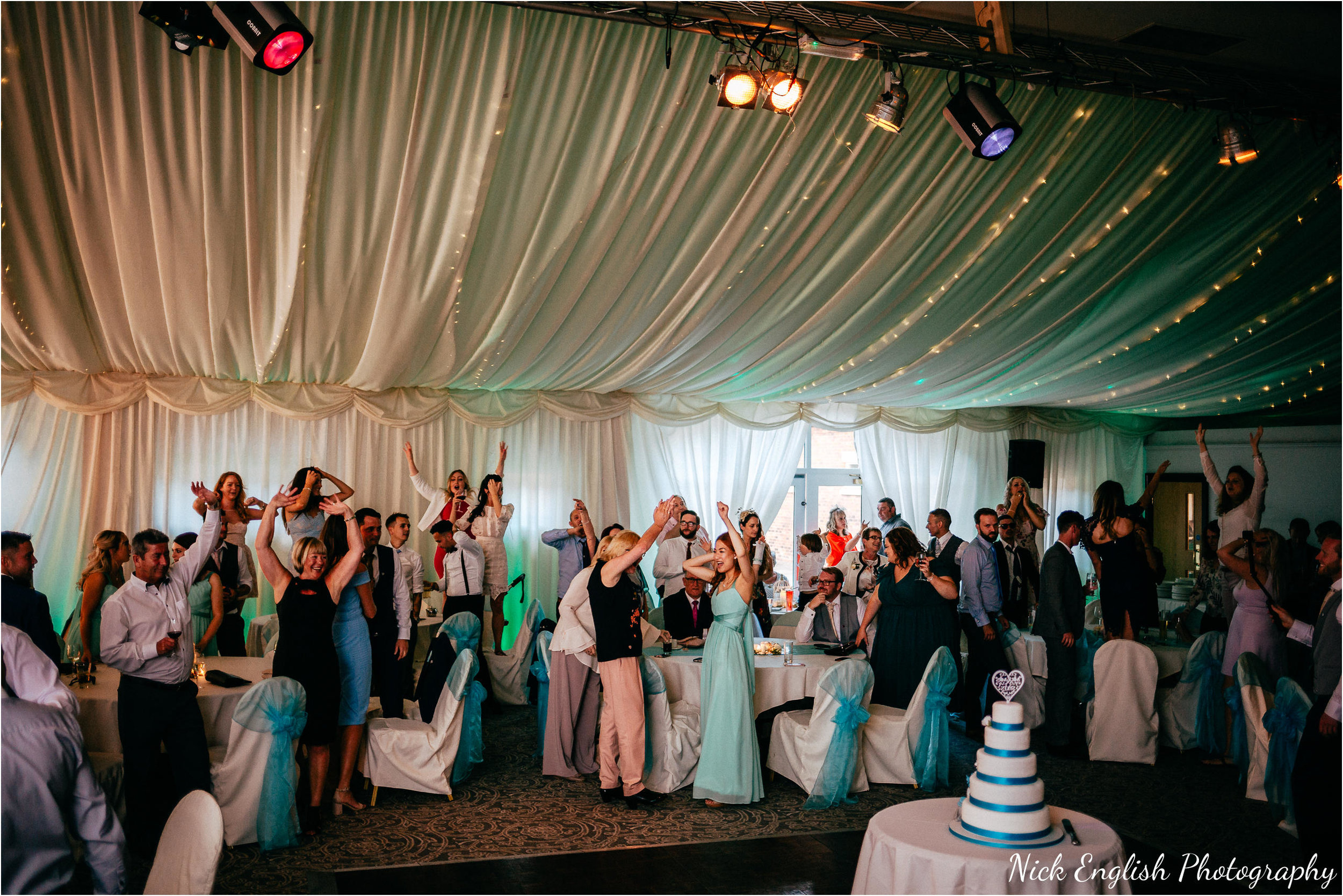 The_Villa_Wrea_Green_Wedding_Photographs-165.jpg