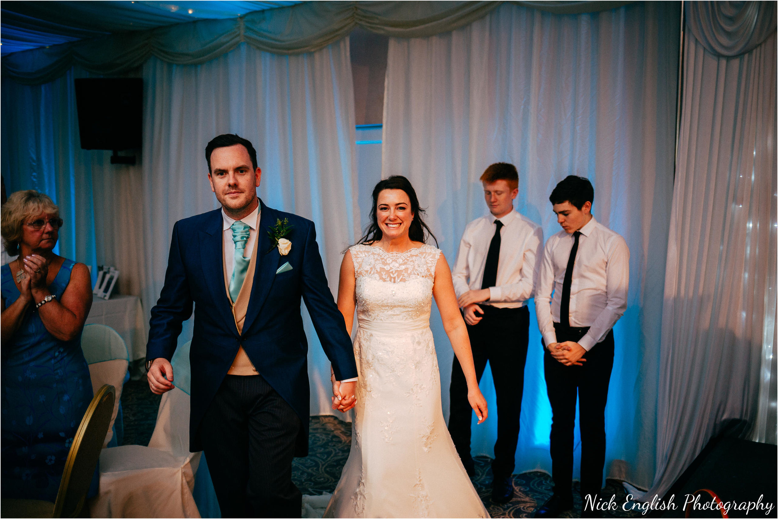 The_Villa_Wrea_Green_Wedding_Photographs-171.jpg