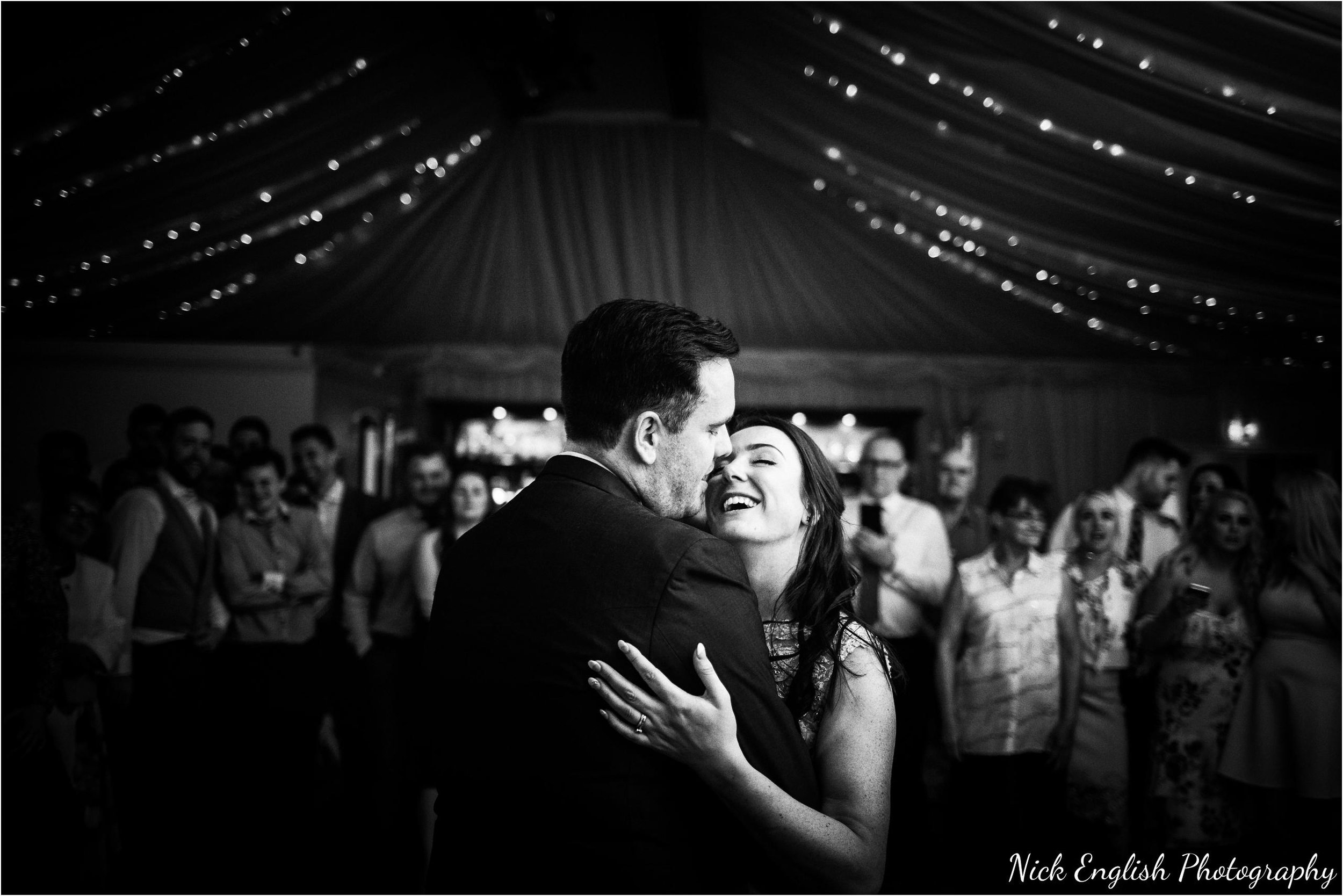 The_Villa_Wrea_Green_Wedding_Photographs-182.jpg