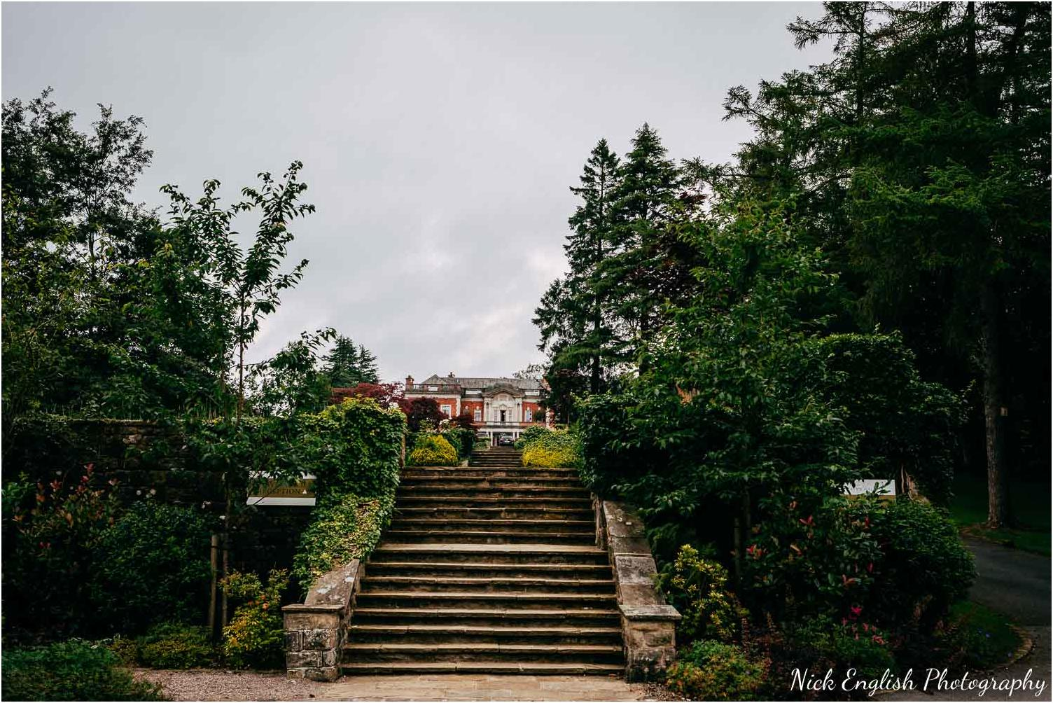 Eaves_Hall_Outdoor_Wedding_Photographs-2.jpg
