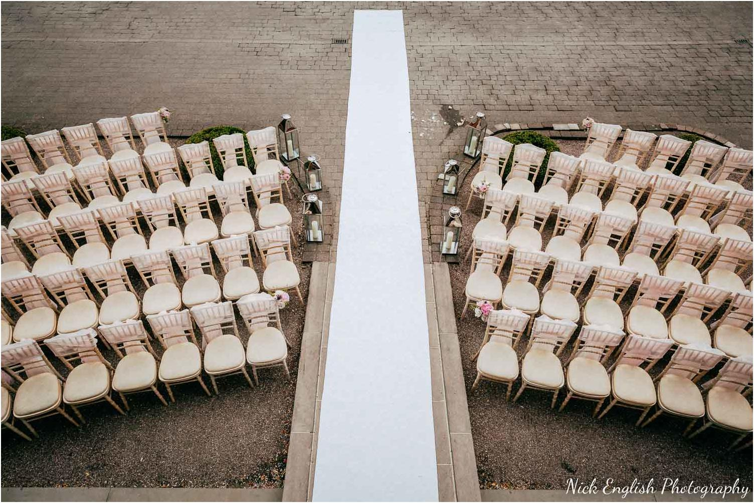 Eaves_Hall_Outdoor_Wedding_Photographs-51.jpg