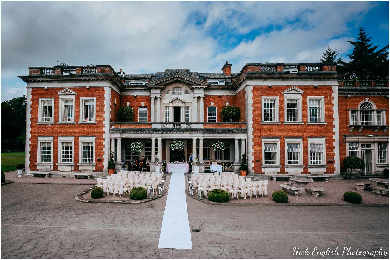 Eaves_Hall_Outdoor_Wedding_Photographs-61.jpg