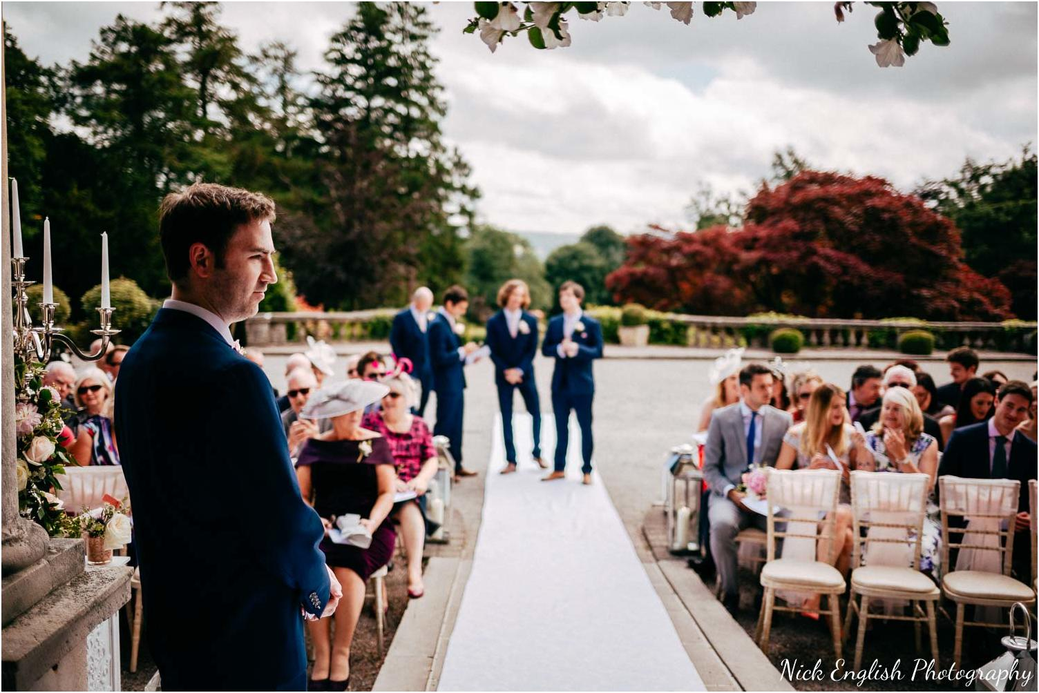 Eaves_Hall_Outdoor_Wedding_Photographs-64.jpg