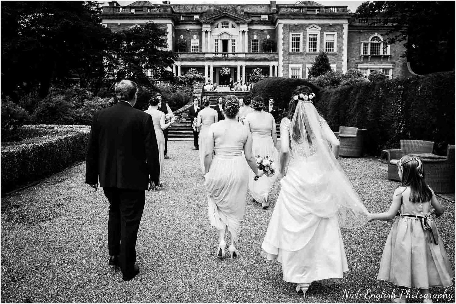 Eaves_Hall_Outdoor_Wedding_Photographs-79.jpg