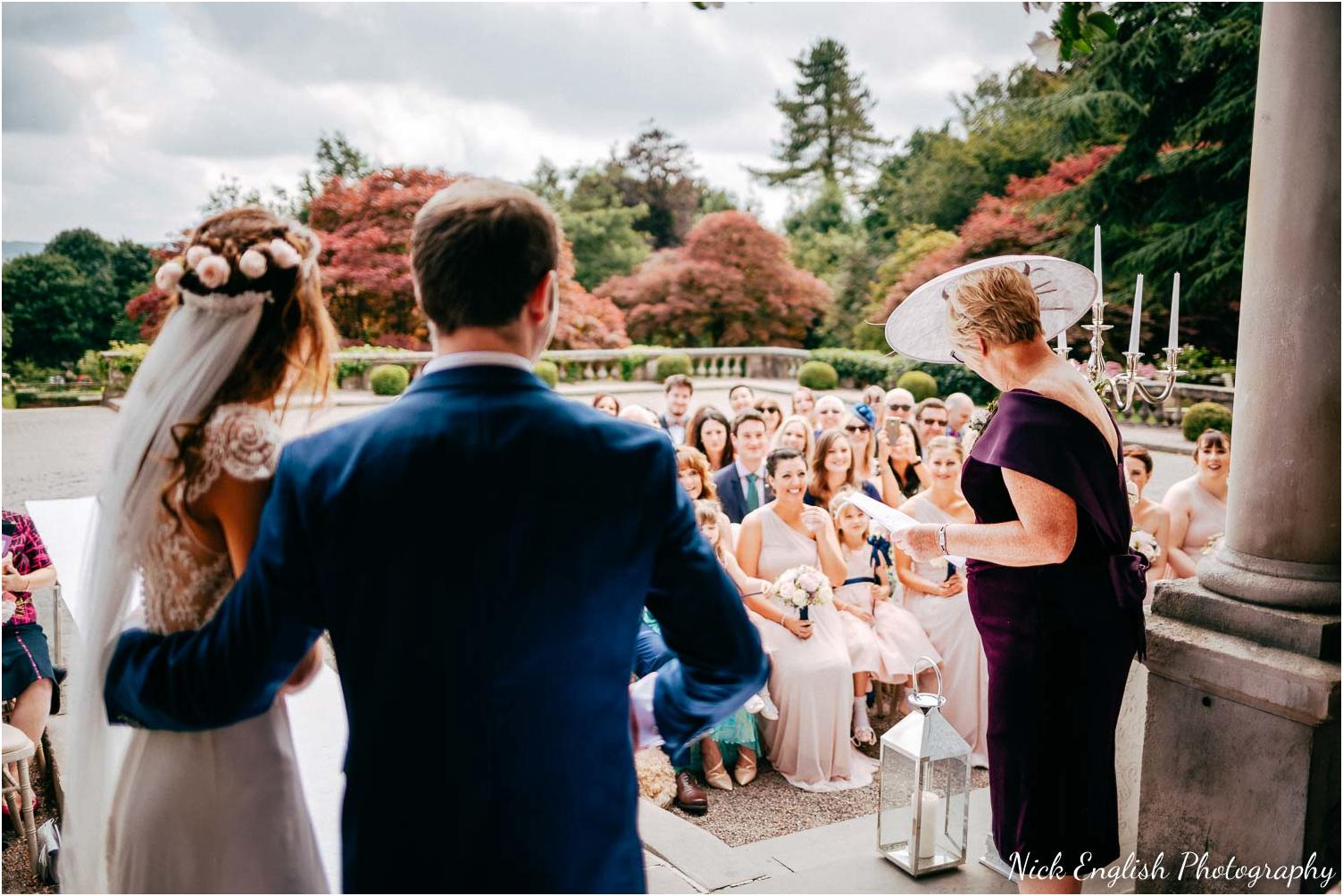 Eaves_Hall_Outdoor_Wedding_Photographs-94.jpg
