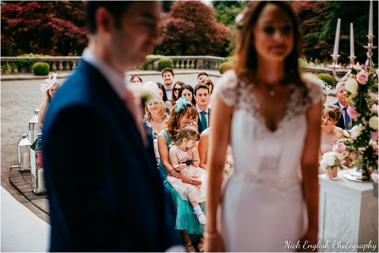 Eaves_Hall_Outdoor_Wedding_Photographs-97.jpg